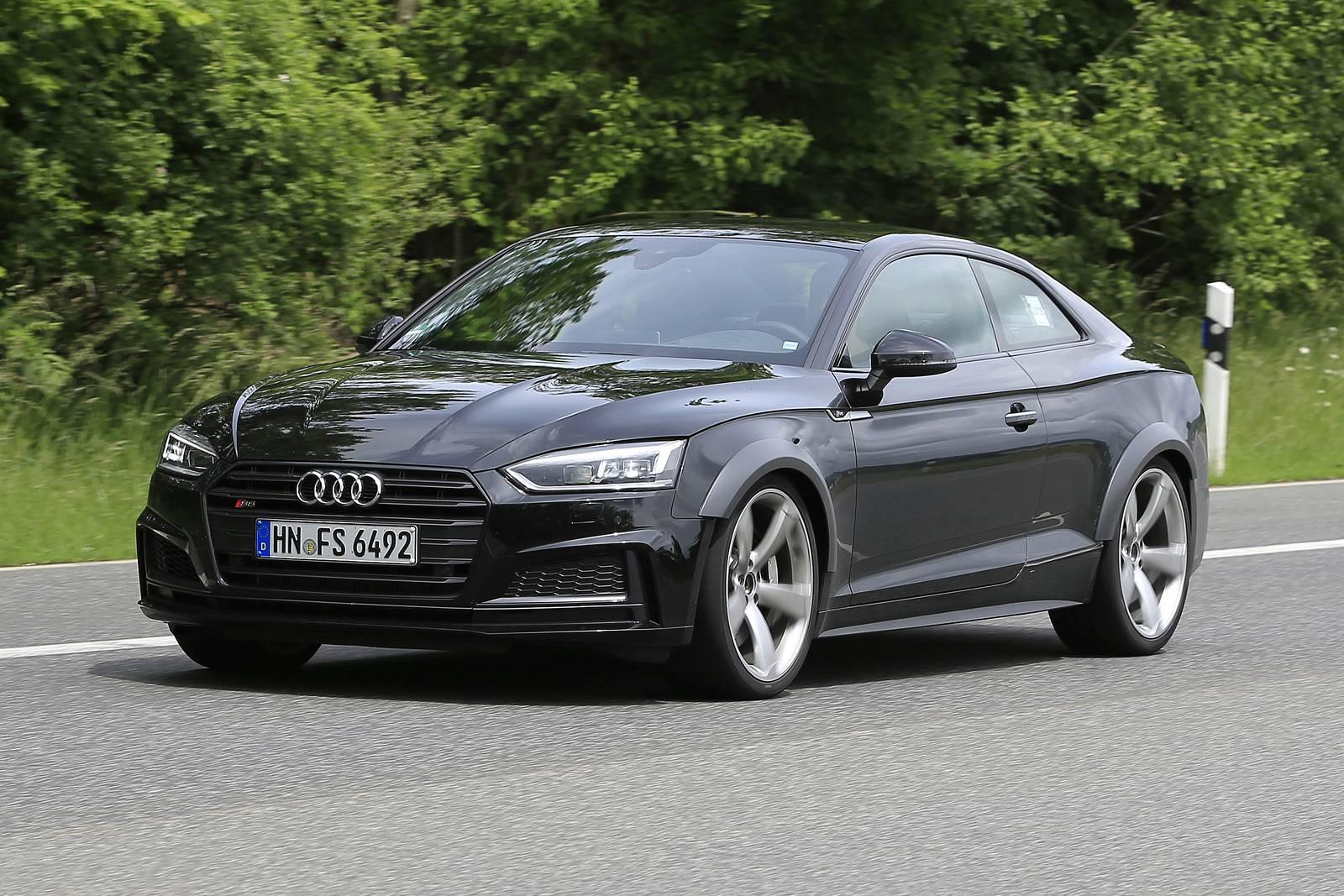 Audi s5 sportback us release date 16