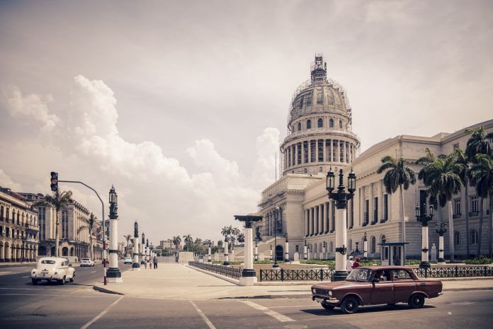 GTspirit-Havana-Cuba-Audi-Q2-00098