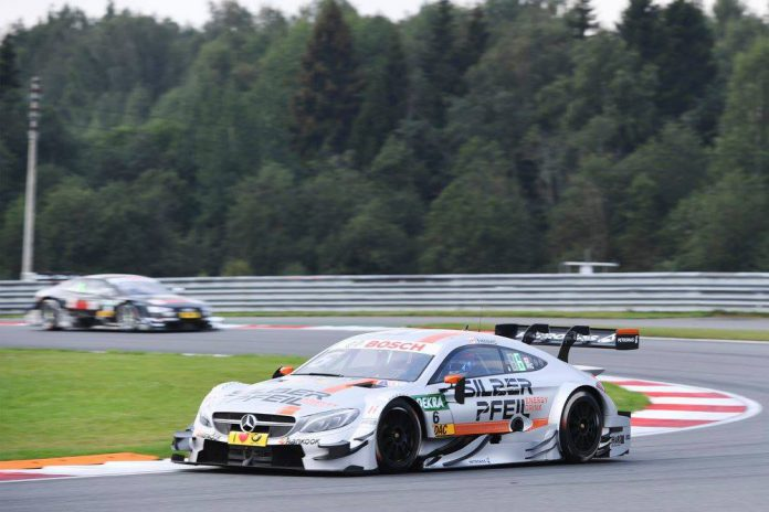 2016 DTM MOSCOW (7)