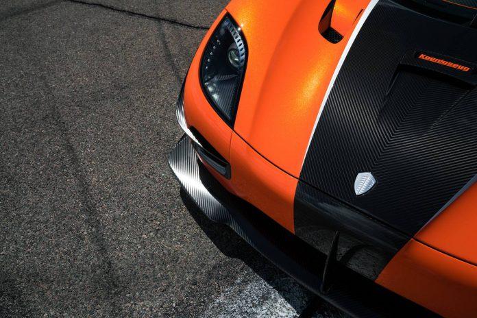 Koenigsegg Agera XS (5)