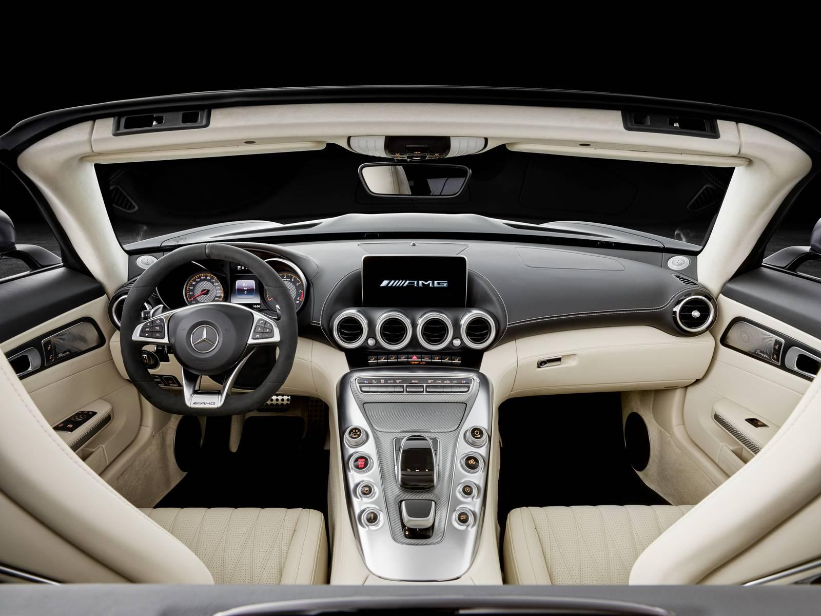 https://storage.googleapis.com/gtspirit/uploads/2016/09/Mercedes-AMG-GT-C-Roadster-8.jpg