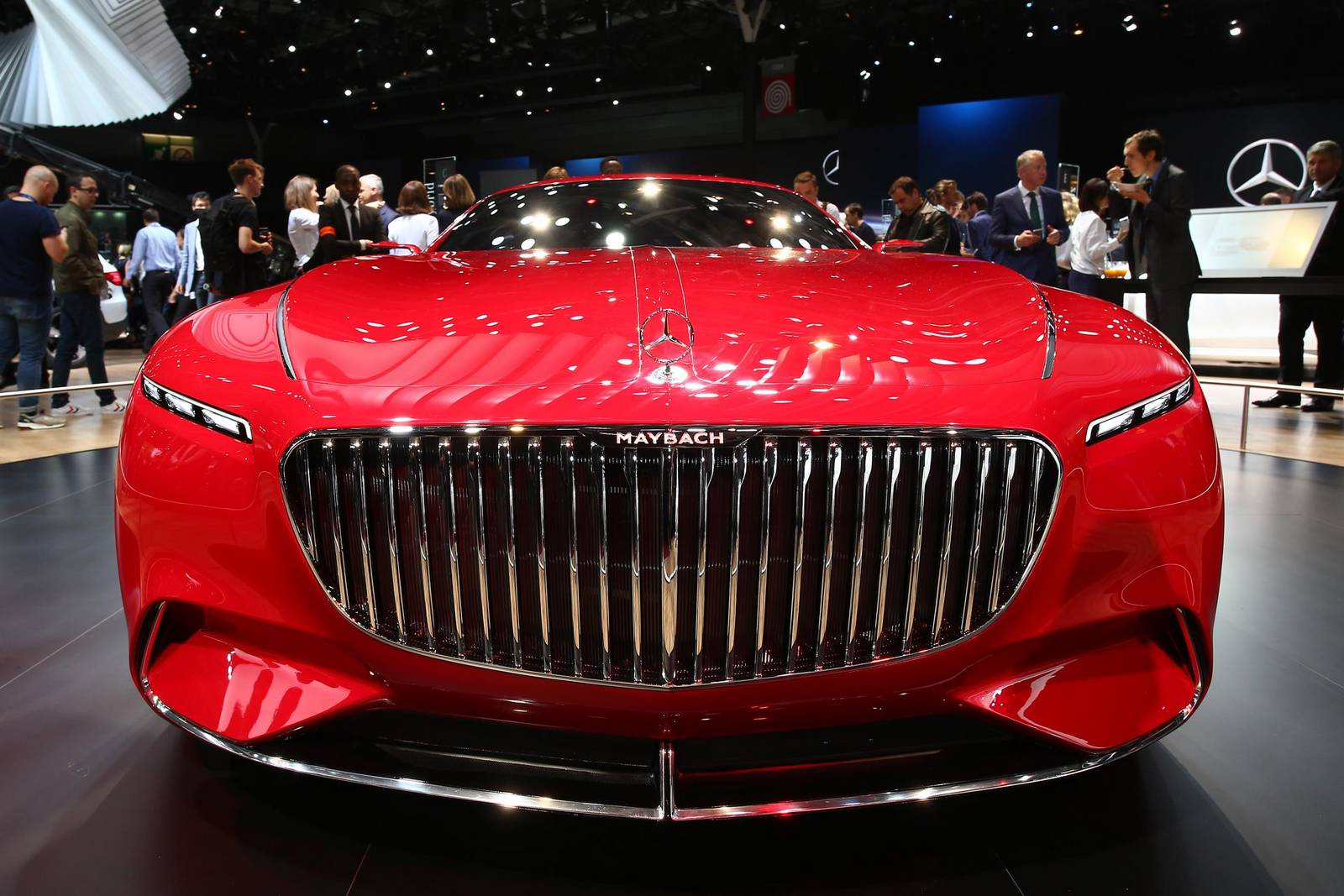2018 mercedes maybach cabriolet.  mercedes contact  throughout 2018 mercedes maybach cabriolet