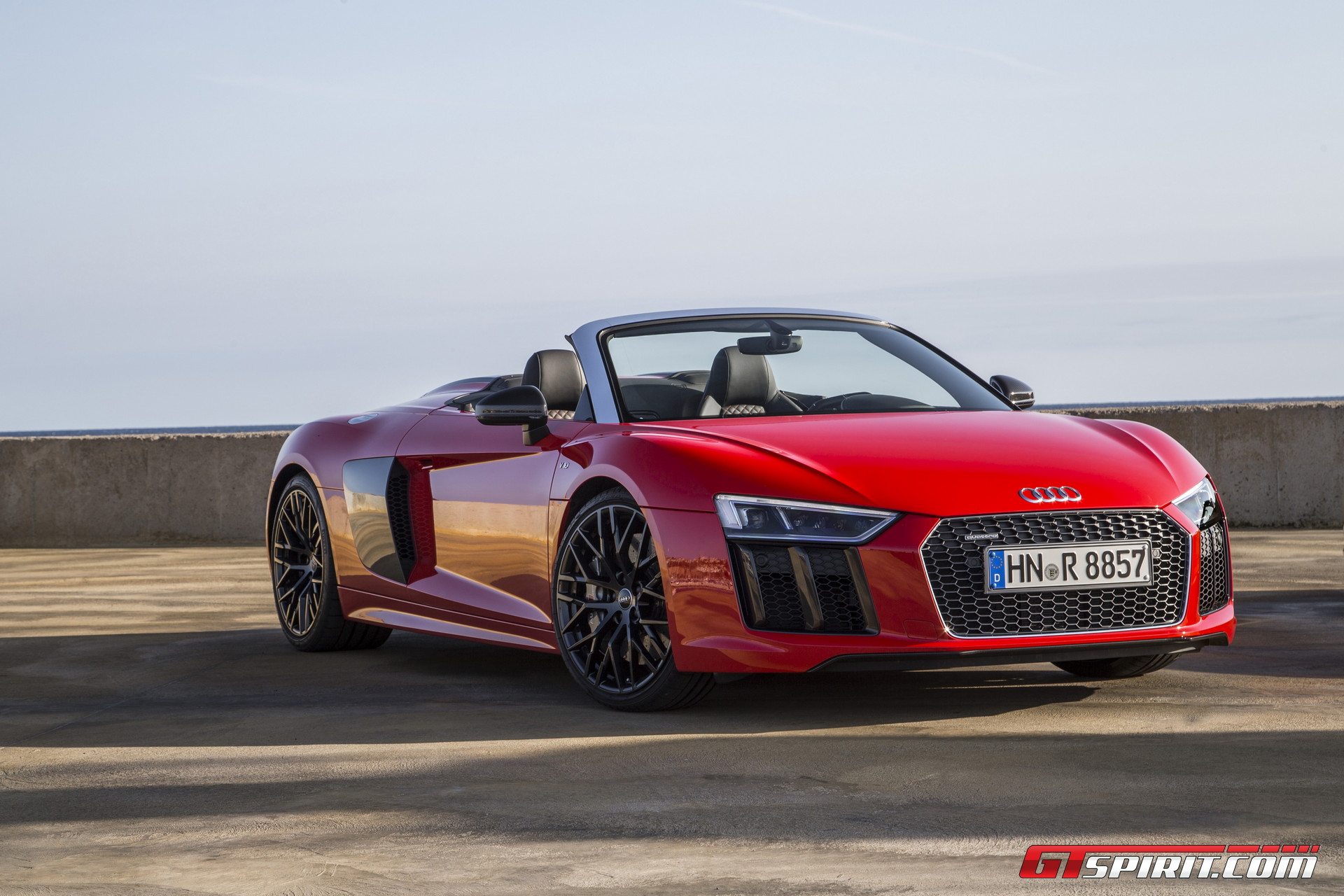 Audi R8 Coupe Red Www Pixshark Com Images Galleries