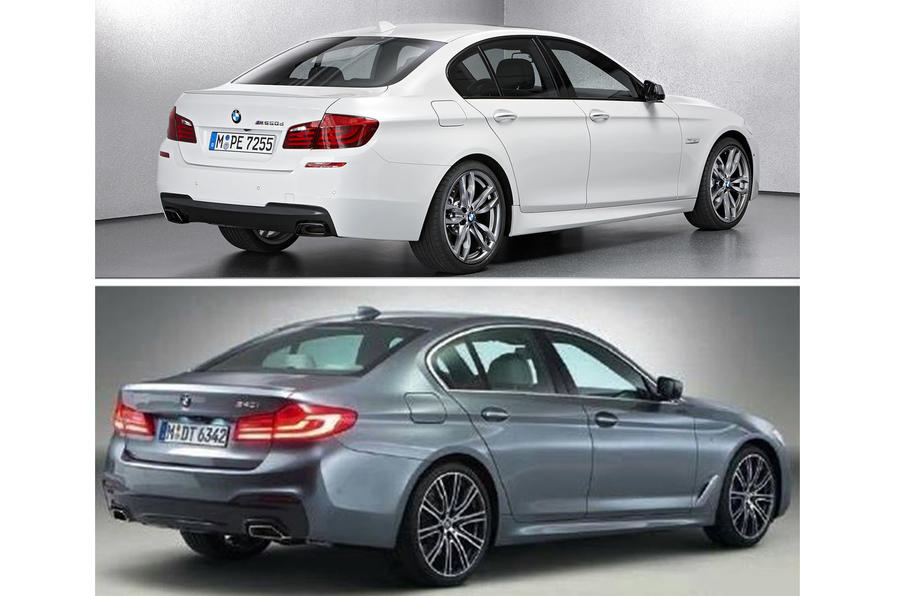 2018 bmw 5 series interior. perfect interior 2018 bmw g30 5 series 1 of 13 tags  with bmw series interior