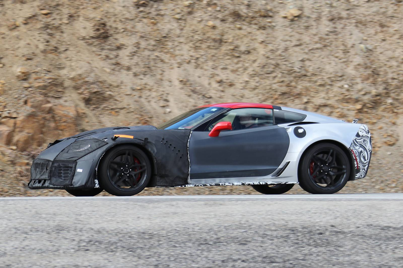 700hp 2018 zr1 to be the last front-engined corvette