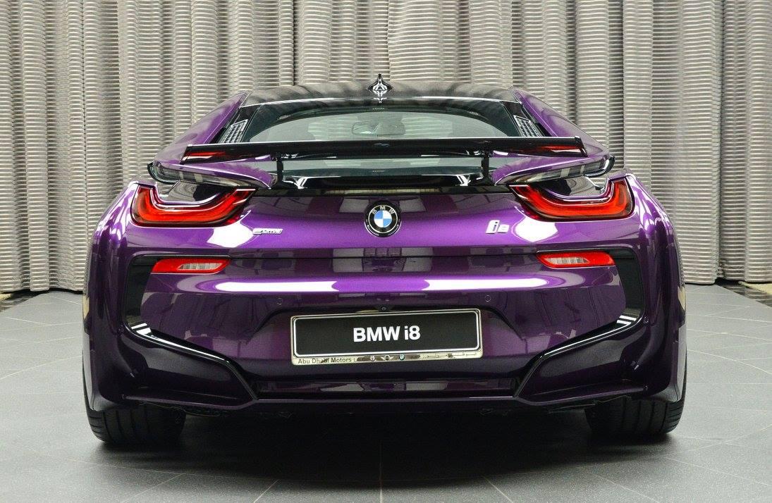 custom bmw m4 coupe, custom ferrari 458 italia, custom alfa romeo 4c, custom bmw m8, custom bmw x4, custom bmw z8, custom bmw i3, custom bmw i6, custom aston martin v12 vantage, custom bmw z4, custom bmw 8 series, custom bmw m1, custom porsche macan, custom bmw z3, custom bmw x5, custom bmw m3, custom bmw x1, custom bmw m6, custom bmw 4 series, custom bmw 3 series, on bmw i8 custom paint