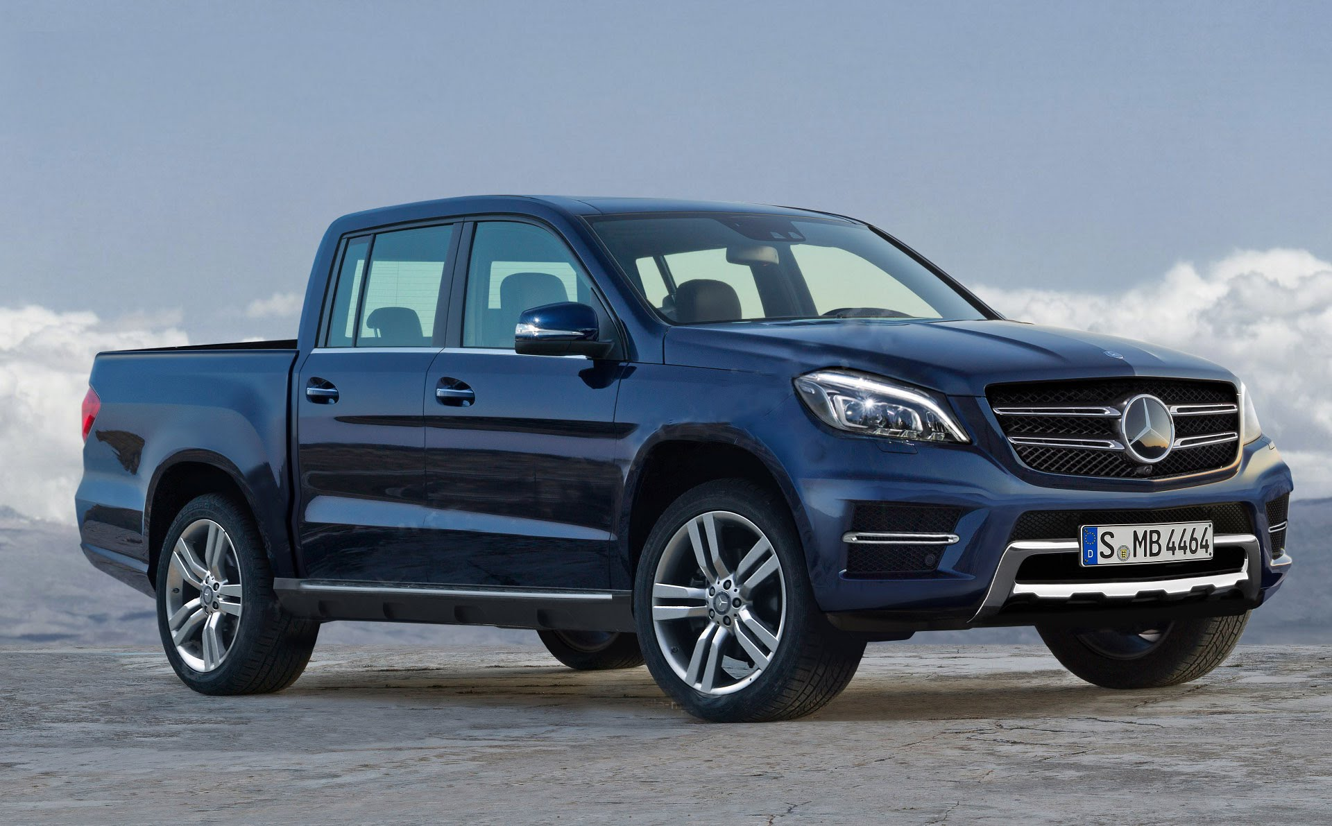 2018 mercedes benz bakkie. wonderful mercedes breaking  on 2018 mercedes benz bakkie