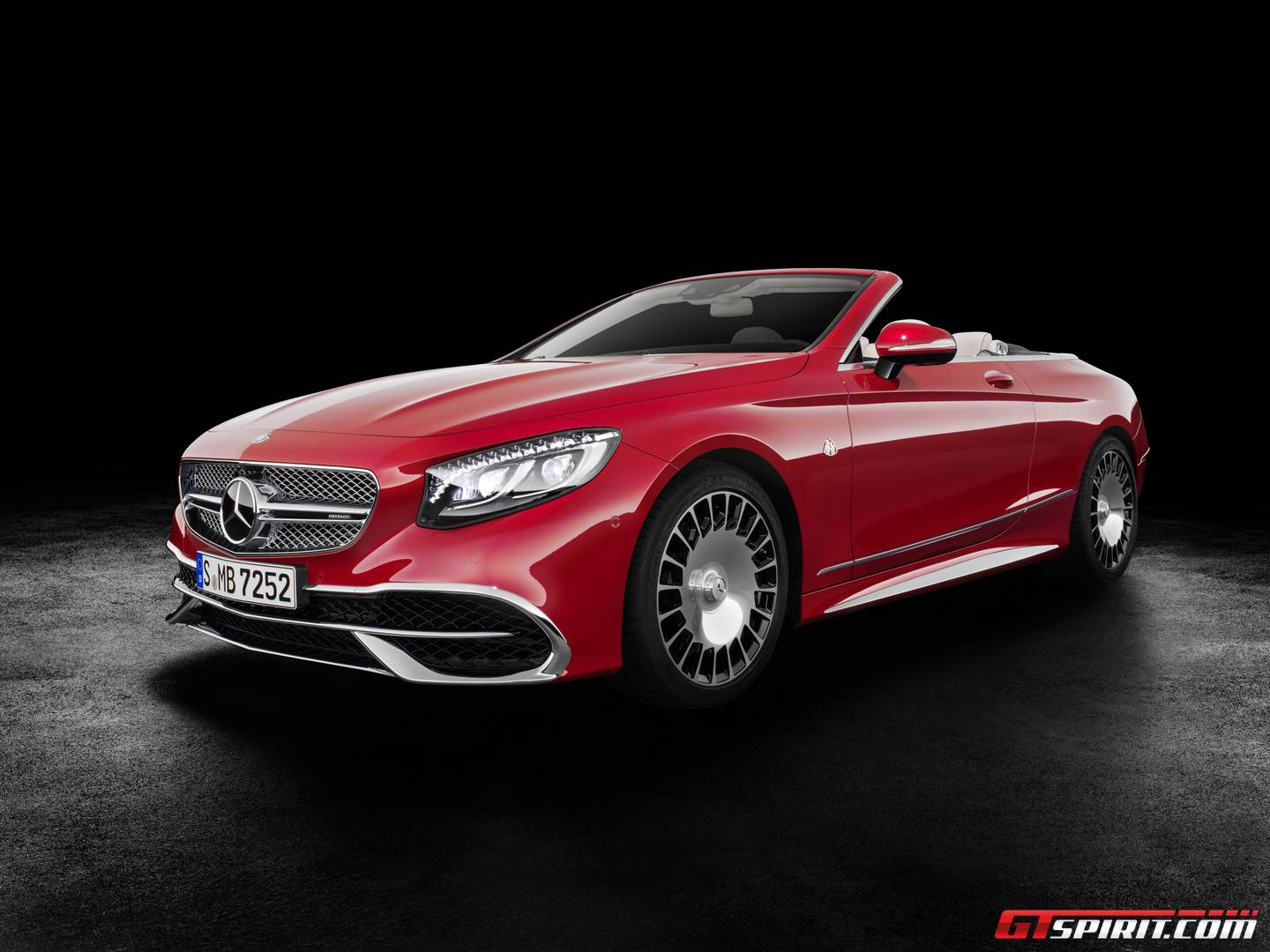 https://storage.googleapis.com/gtspirit/uploads/2016/11/Mercedes-Maybach-S650-Cabriolet-9.jpg