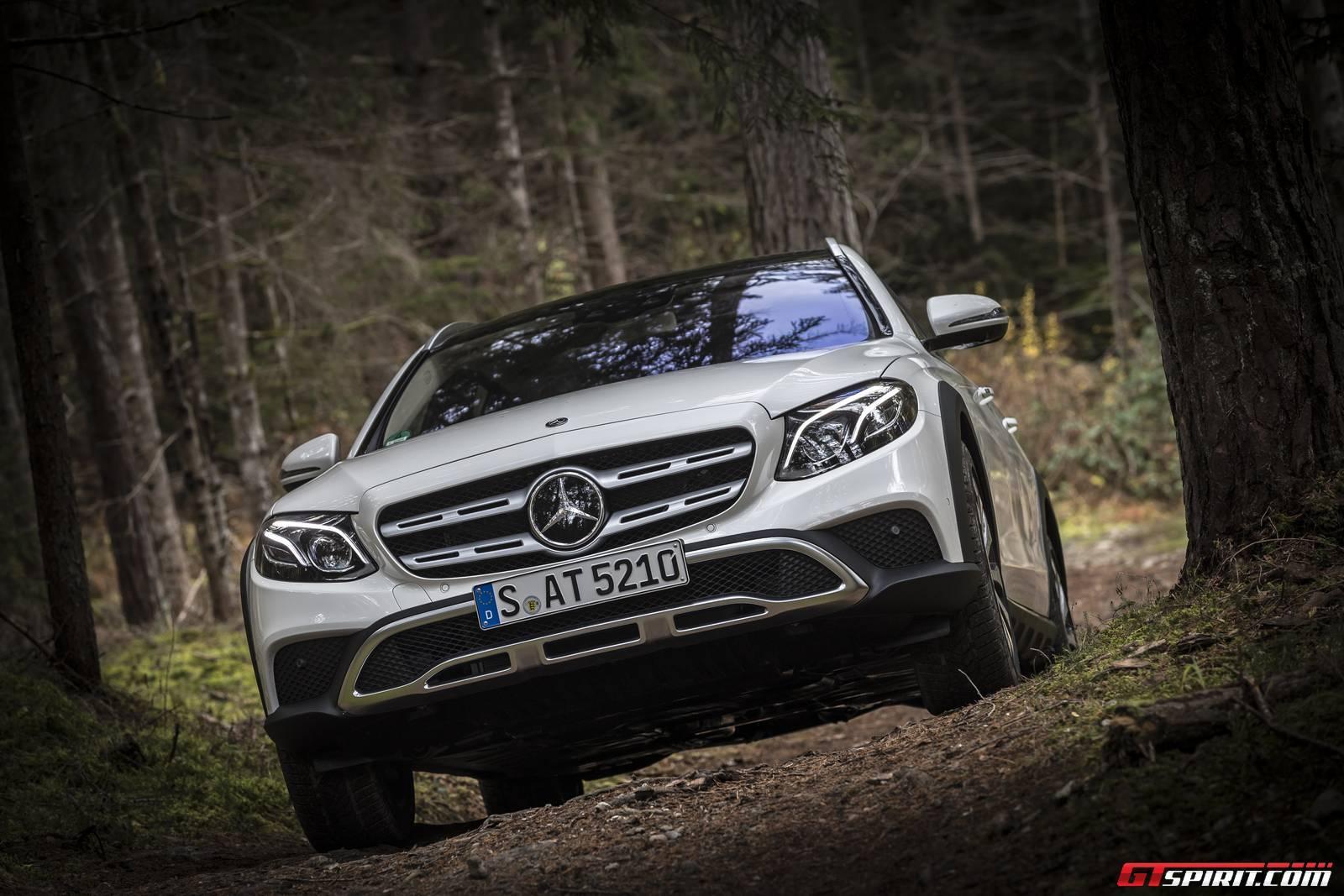https://storage.googleapis.com/gtspirit/uploads/2016/12/Designo-Diamond-White-Mercedes-Benz-E220d-4Matic-All-Terrain-1.jpg