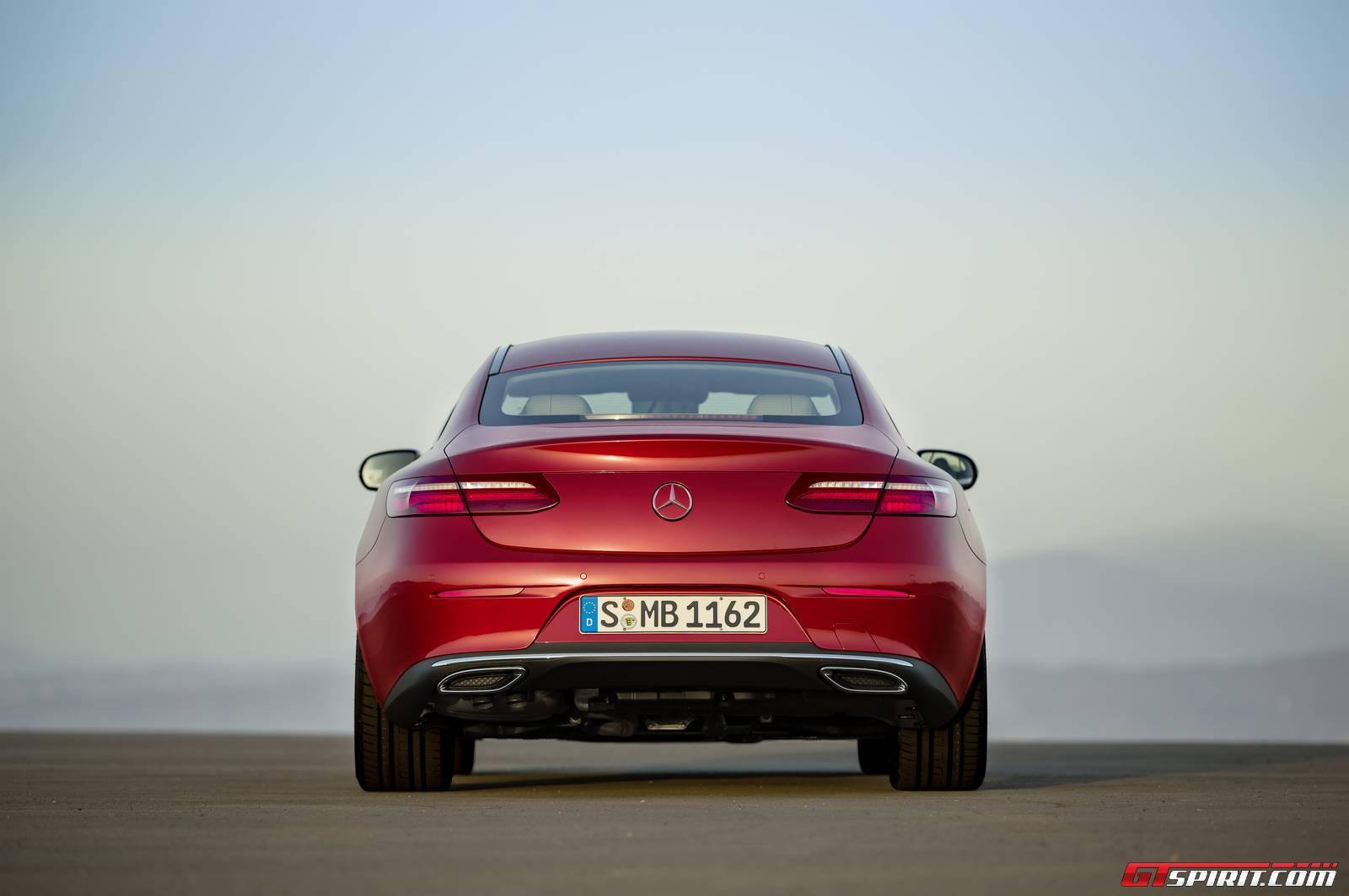 https://storage.googleapis.com/gtspirit/uploads/2016/12/Red-Mercedes-Benz-E-Class-Coupe-19.jpg