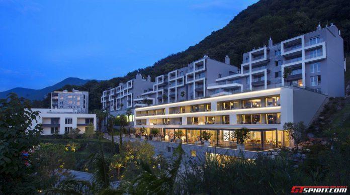 THE VIEW Lugano (18)