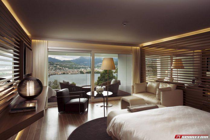 THE VIEW Lugano (29)