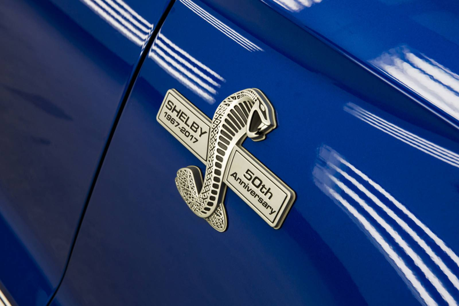 Official 2017 shelby mustang super snake 50th anniversary with the buycottarizona Choice Image