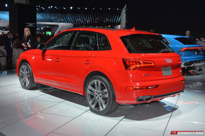 Audi SQ5 (12)