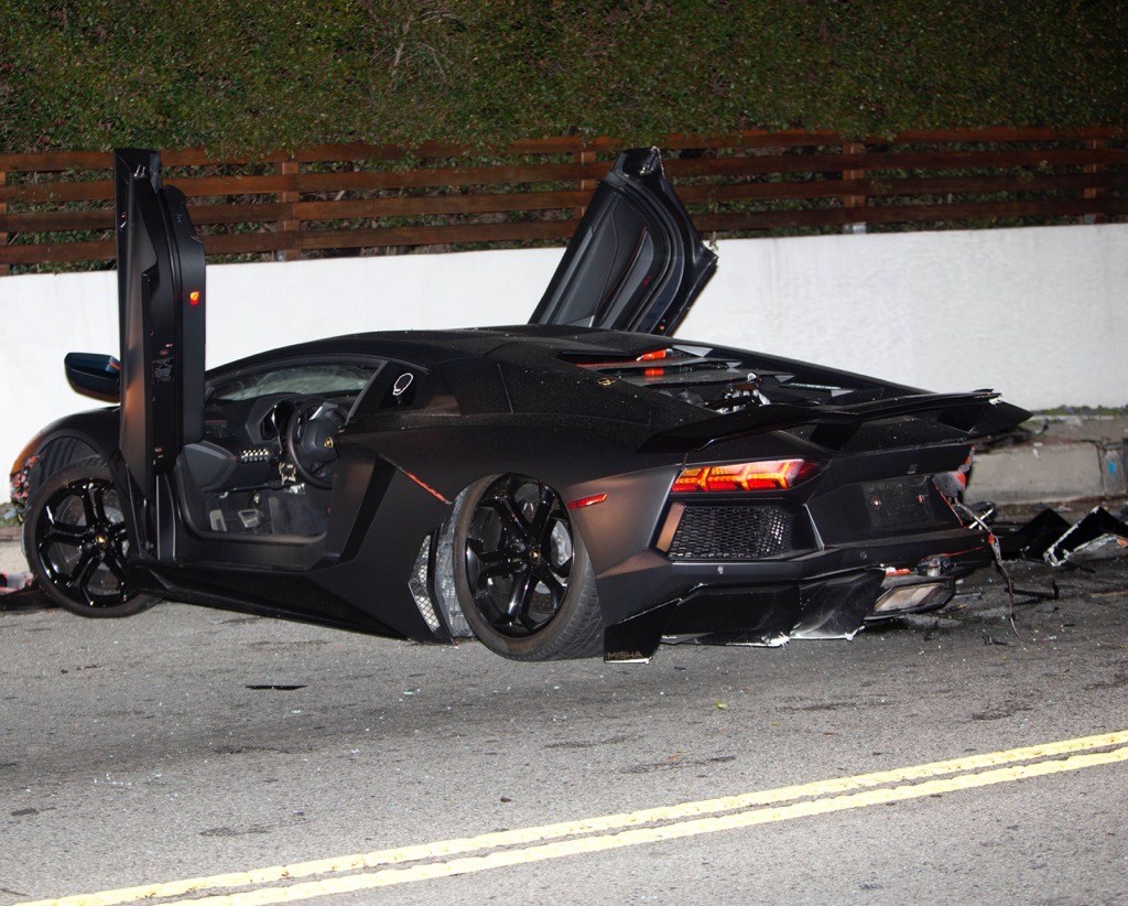 aventador lamborghini van lot copart ca en auctions carfinder certificate online in wrecked left auto view lamborghinis sale nuys salvage for charcoal on