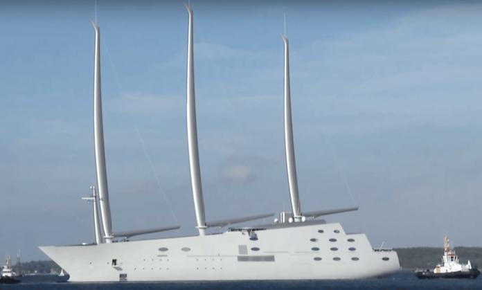Sailing Yacht A (3)