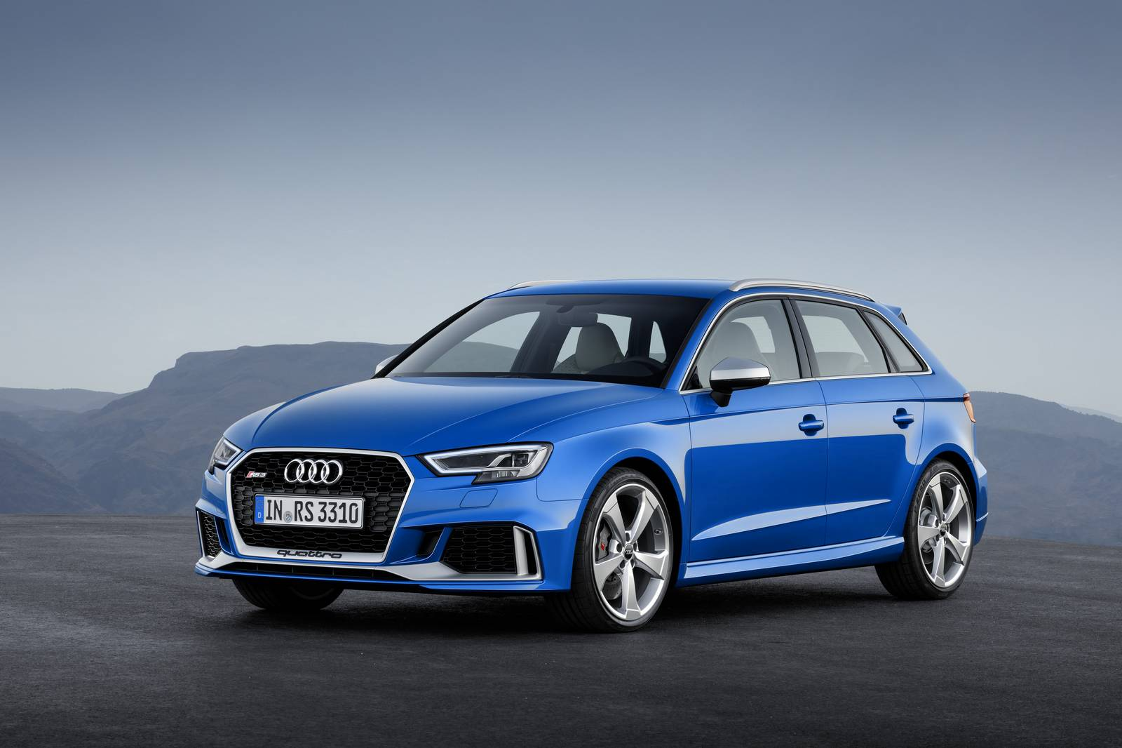 [Imagen: Audi-RS3-Sportback-8.jpg]