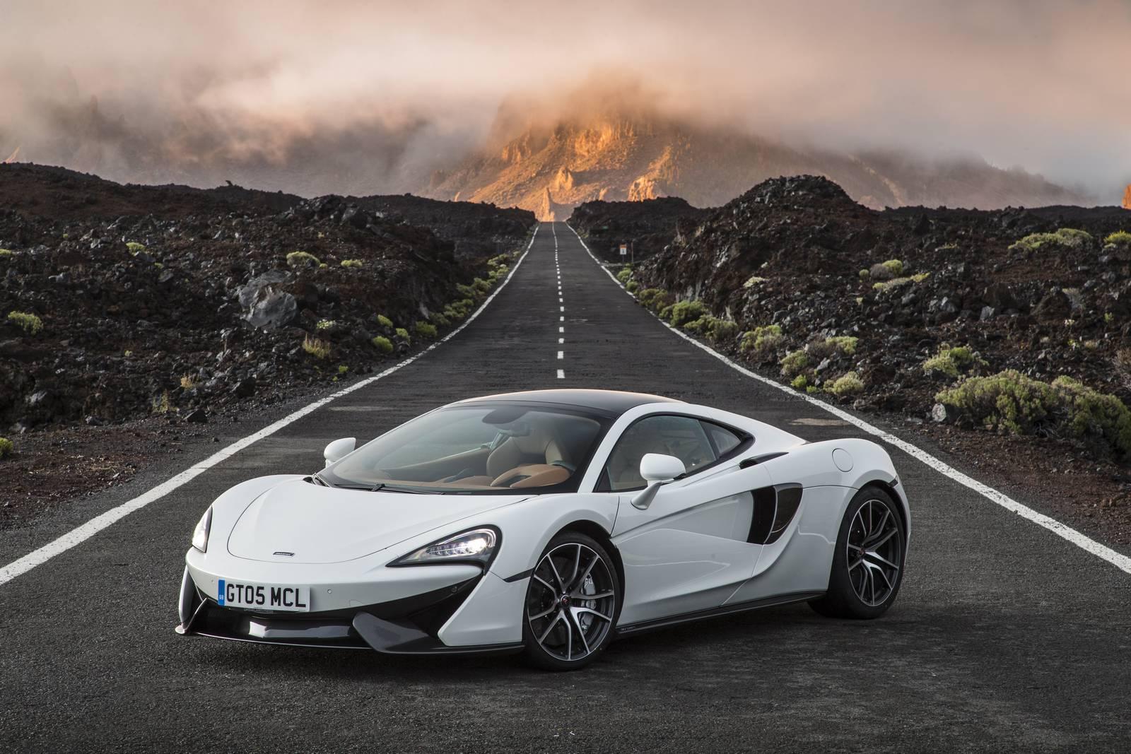 https://storage.googleapis.com/gtspirit/uploads/2017/02/McLaren-570GT-1.jpg