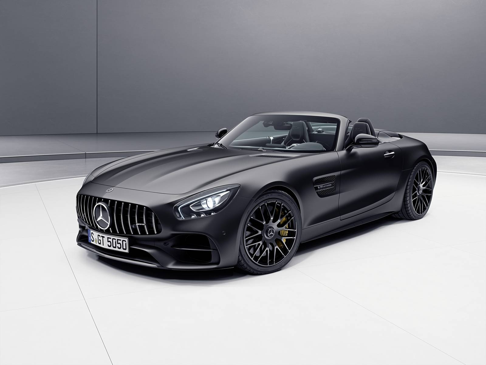 Breaking News · Supercar News · Mercedes Benz · Car News ...