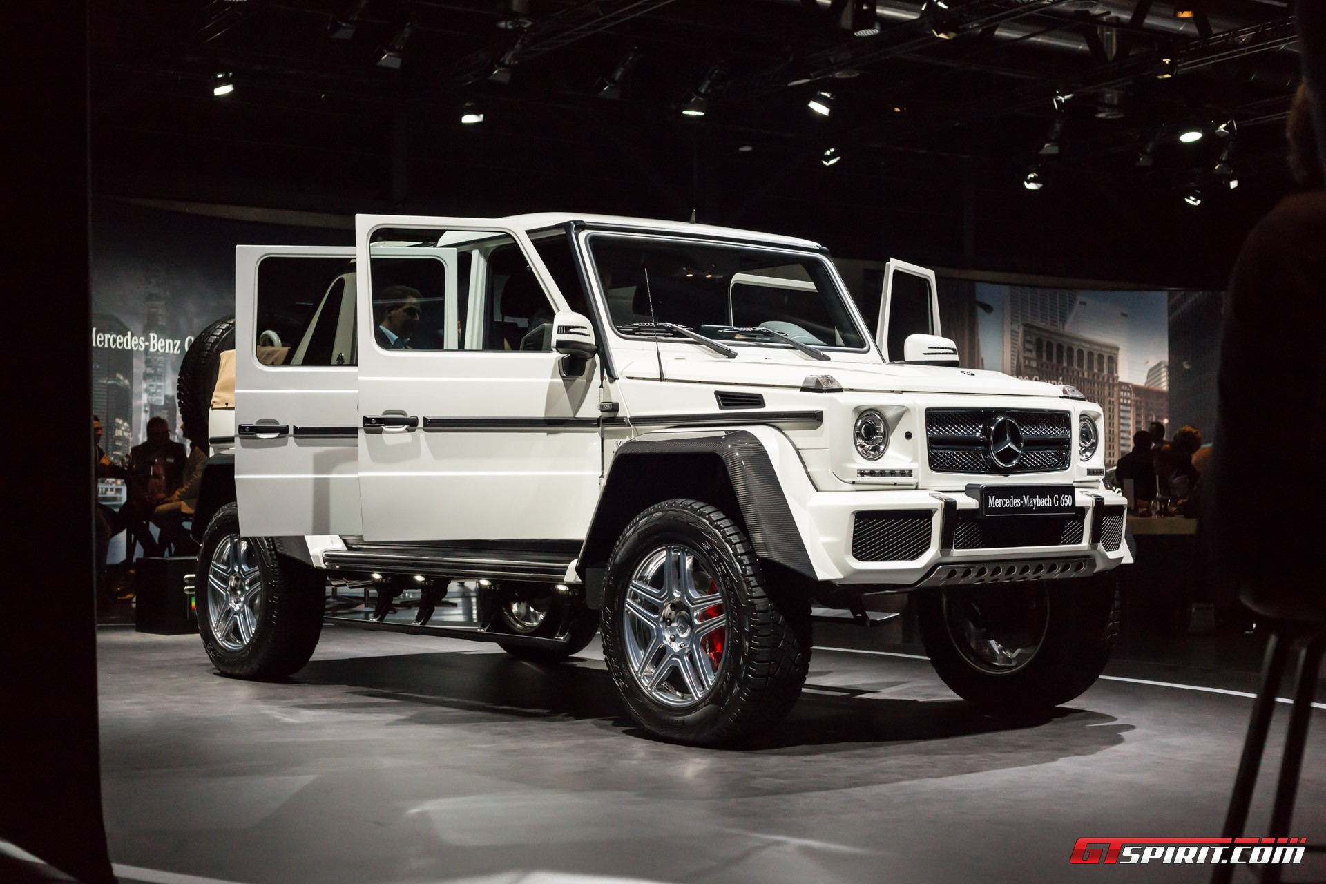 2018 maybach g650. unique 2018 as  in 2018 maybach g650 r