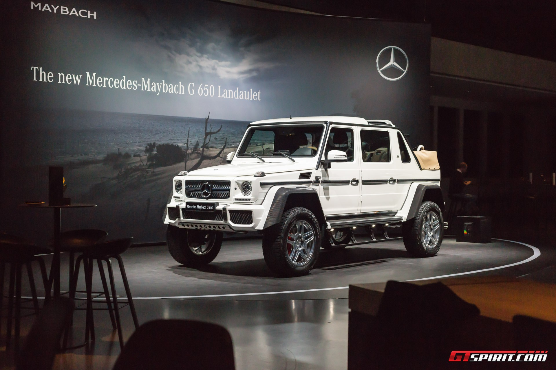 https://storage.googleapis.com/gtspirit/uploads/2017/02/Mercedes-Benz-Maybach-G650-Landaulet-Geneva-2017-16.jpg
