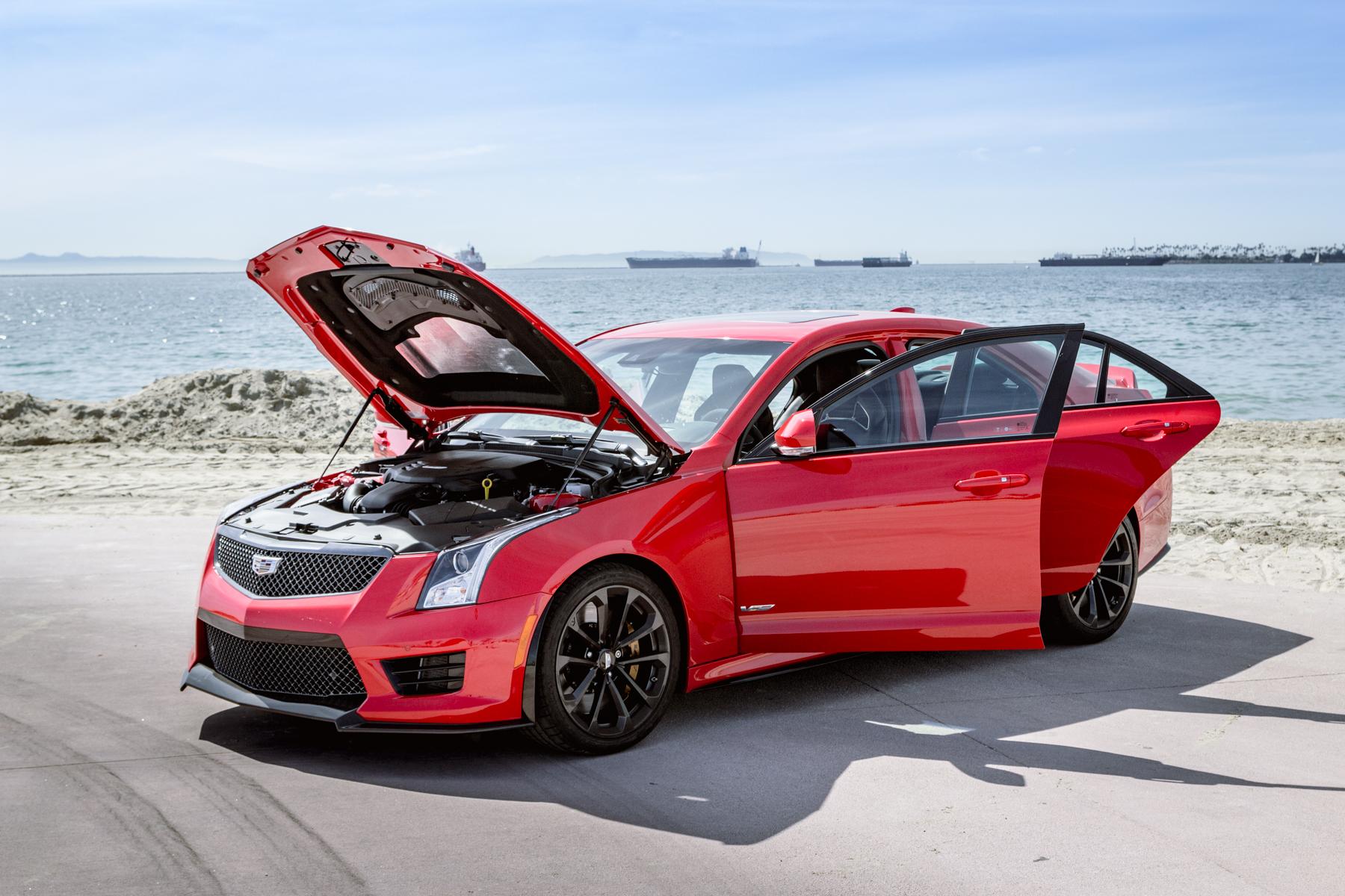 specs v driver and ats cadillac sedan price reviews photos car