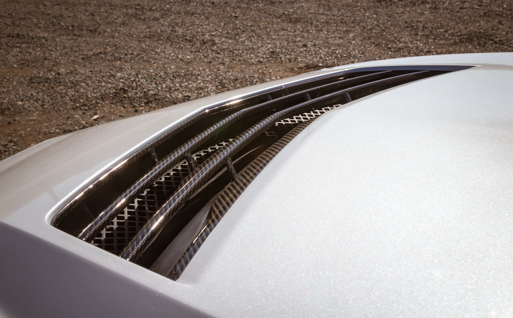 2017 cadillac cts v manual transmission