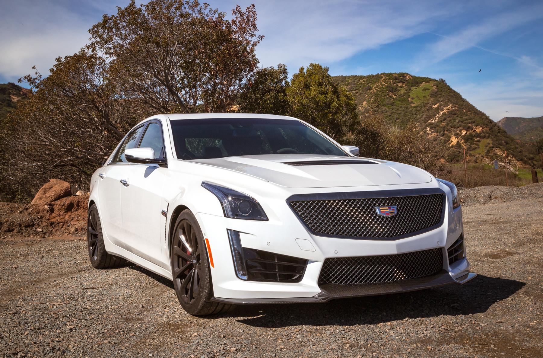 cts v engine cadillac cts v engine 2017 cadillac cts v 640 hp quarter mile autos post 2016. Black Bedroom Furniture Sets. Home Design Ideas