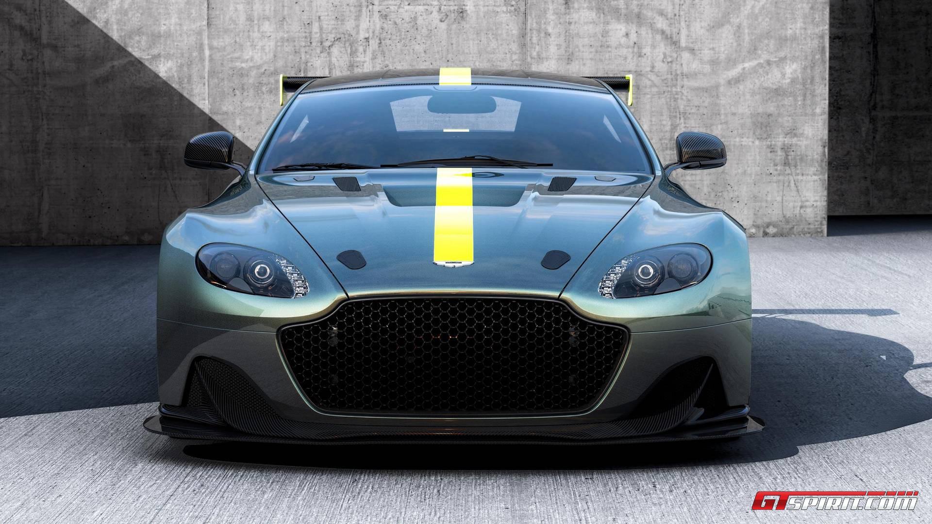 Aston Martin Vantage Reviews  Aston Martin Vantage Price