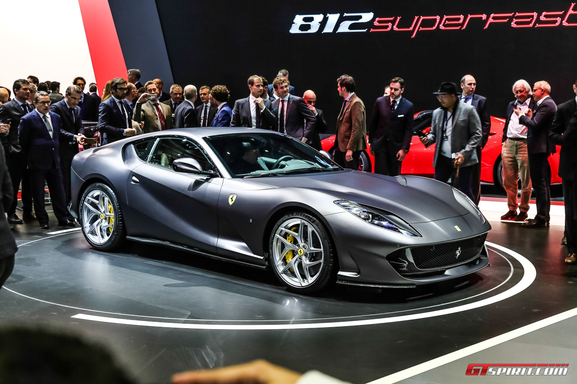 2018 ferrari 812 for sale. contemporary ferrari breaking  and 2018 ferrari 812 for sale