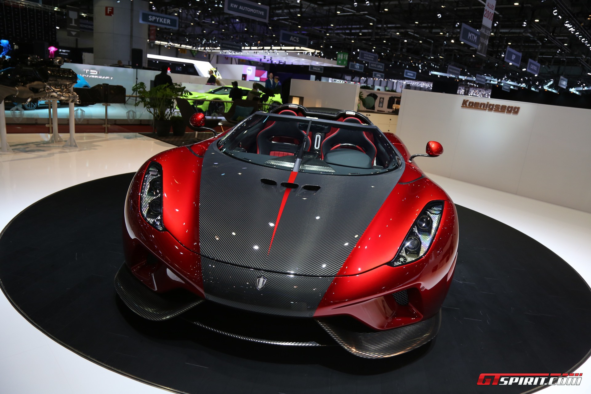 244303 Road Test 2013 Lexus Gs 450h furthermore Paris Motor Show 2014 Peugeot Exalt Concept additionally Battery Powered Bigfoot also What Is An Induction Motor as well Video Porsche 918 Spyder First Ride. on 10 horsepower electric motor