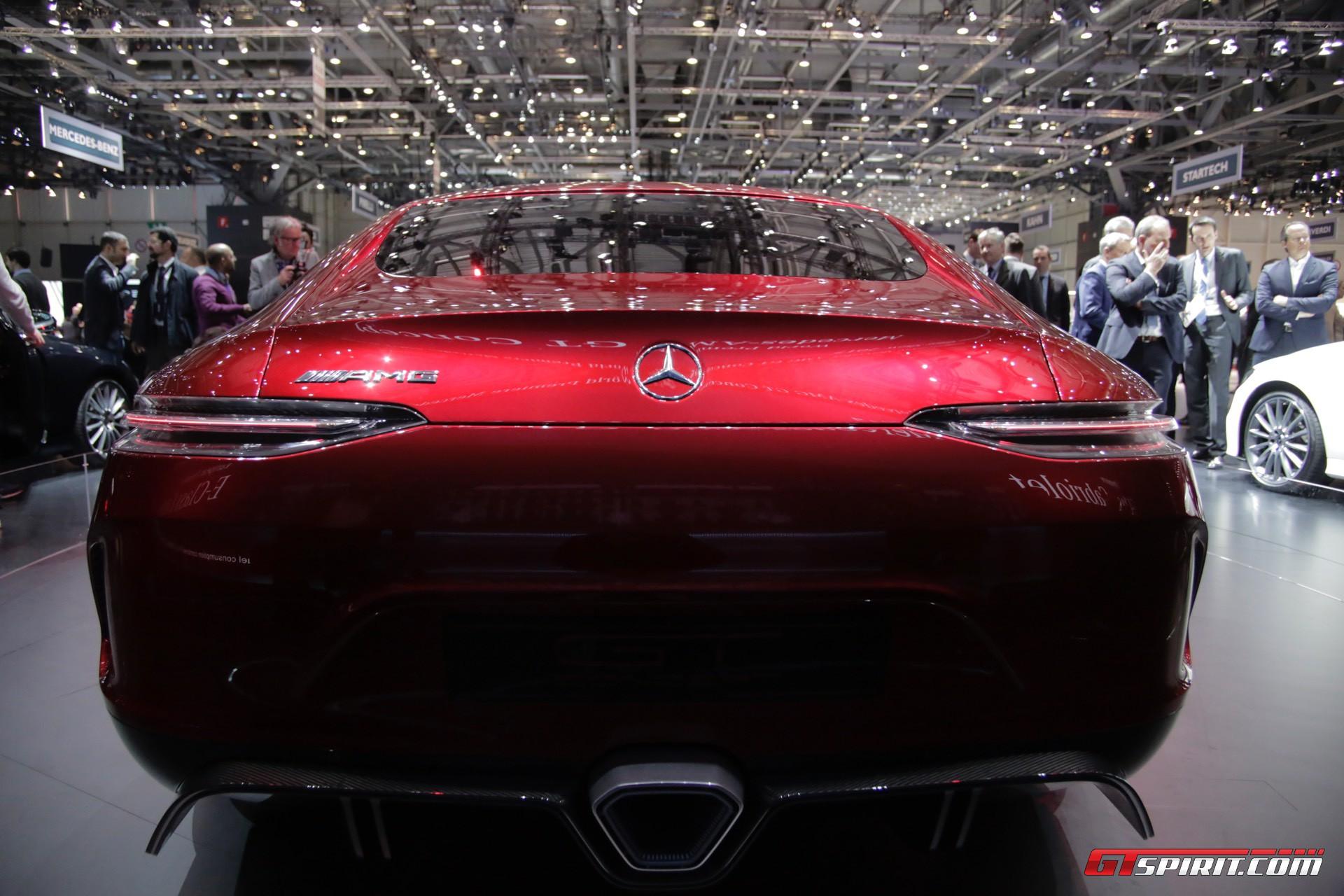 https://storage.googleapis.com/gtspirit/uploads/2017/03/Mercedes-AMG-GT-Concept-at-Geneva-20178.jpg