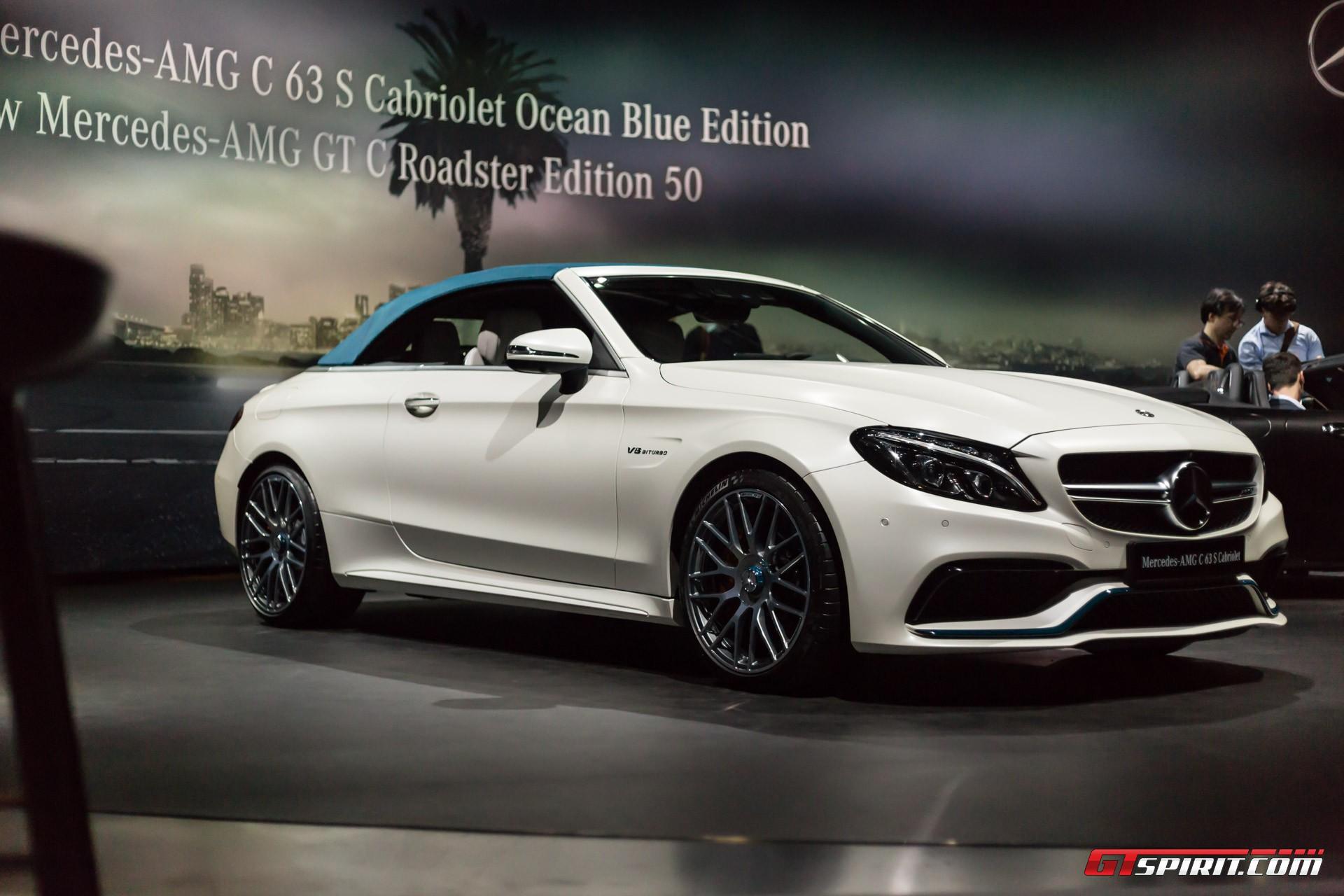 https://storage.googleapis.com/gtspirit/uploads/2017/03/Mercedes-Benz_Geneva_2017-7.jpg