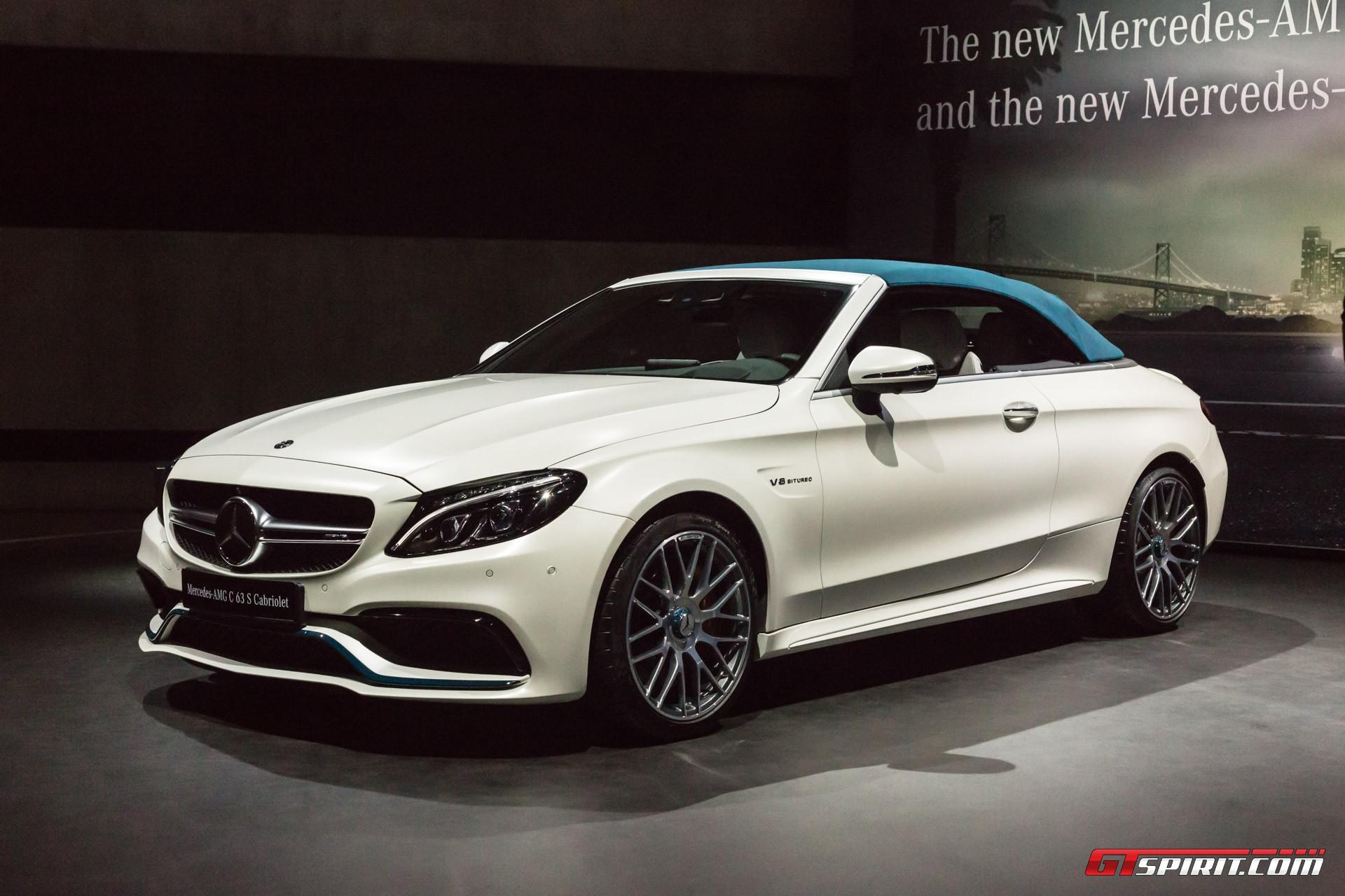 https://storage.googleapis.com/gtspirit/uploads/2017/03/Mercedes_Benz_AMG_C_63_S_Ocean_Blue_Edition_Geneva17-1-1.jpg