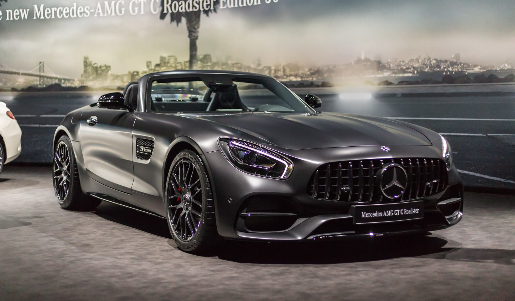https://storage.googleapis.com/gtspirit/uploads/2017/03/Mercedes_Benz_AMG_GT_C_Roadster_Edition_50_Geneva17-10-e1488845752721.jpg