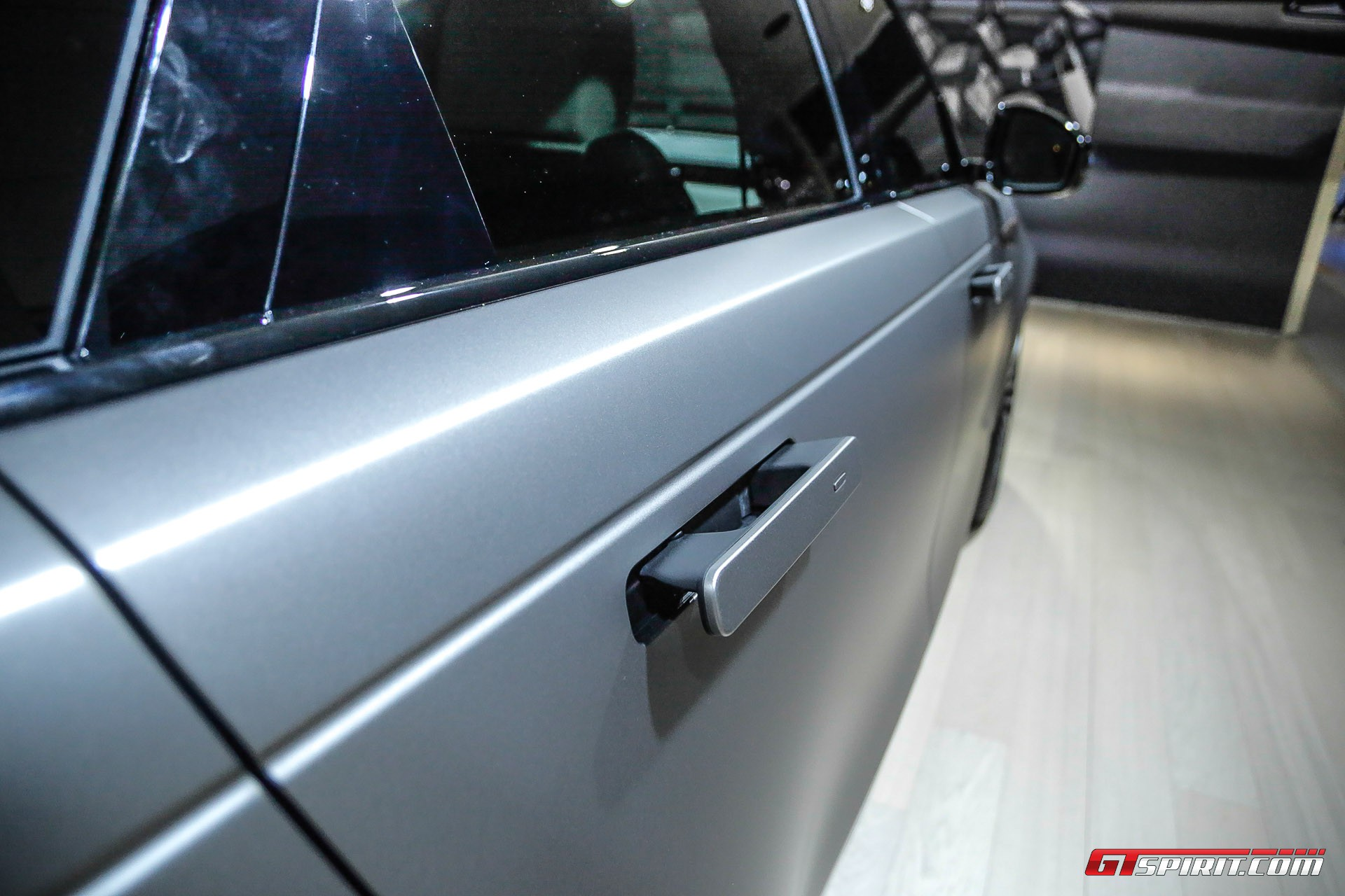 2018 Range Rover Door Handle New Car Release Date And