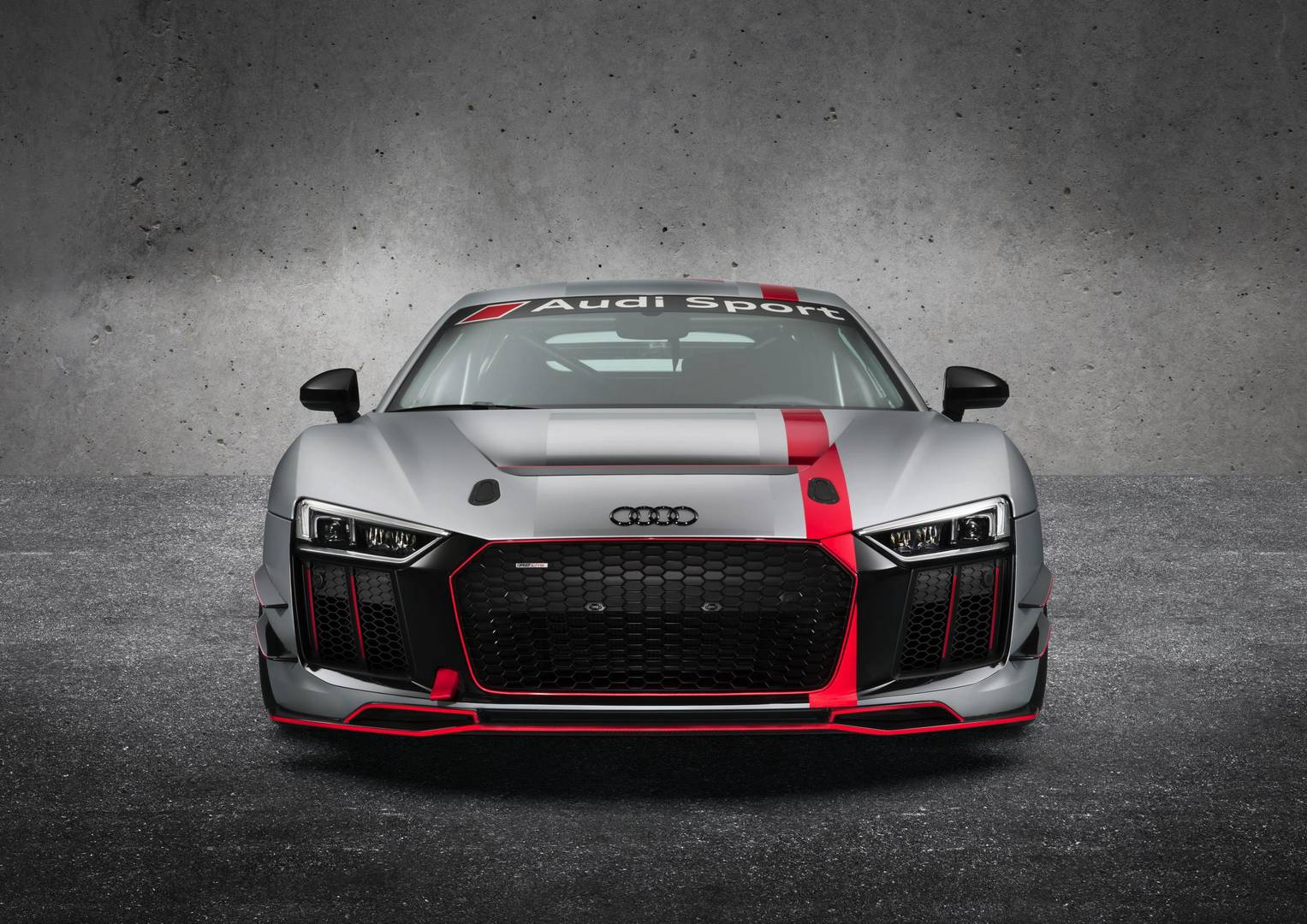 official audi r8 lms gt4 gtspirit. Black Bedroom Furniture Sets. Home Design Ideas