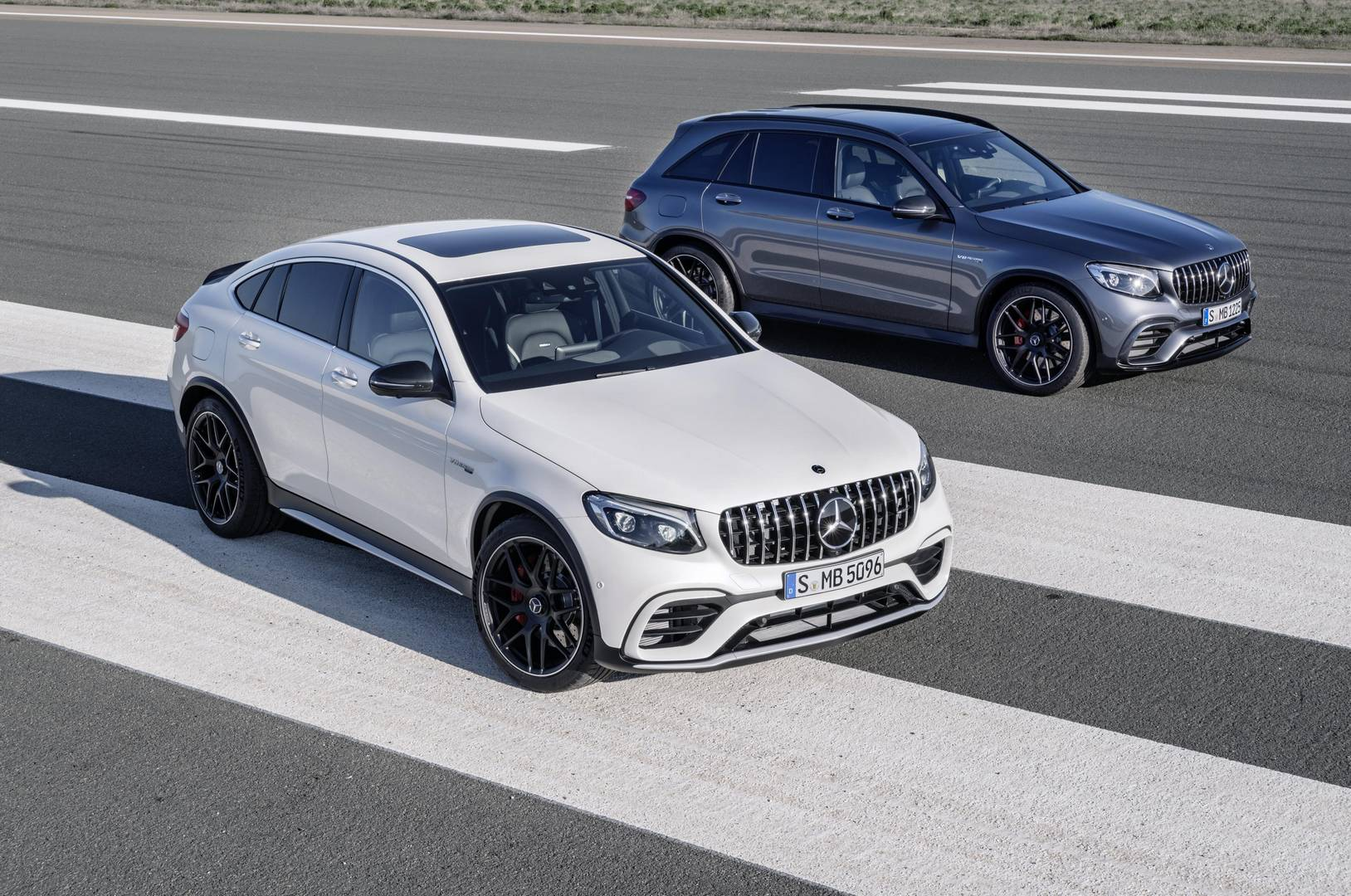 https://storage.googleapis.com/gtspirit/uploads/2017/04/Mercedes-AMG-GLC-63-S-Coupe-18.jpg