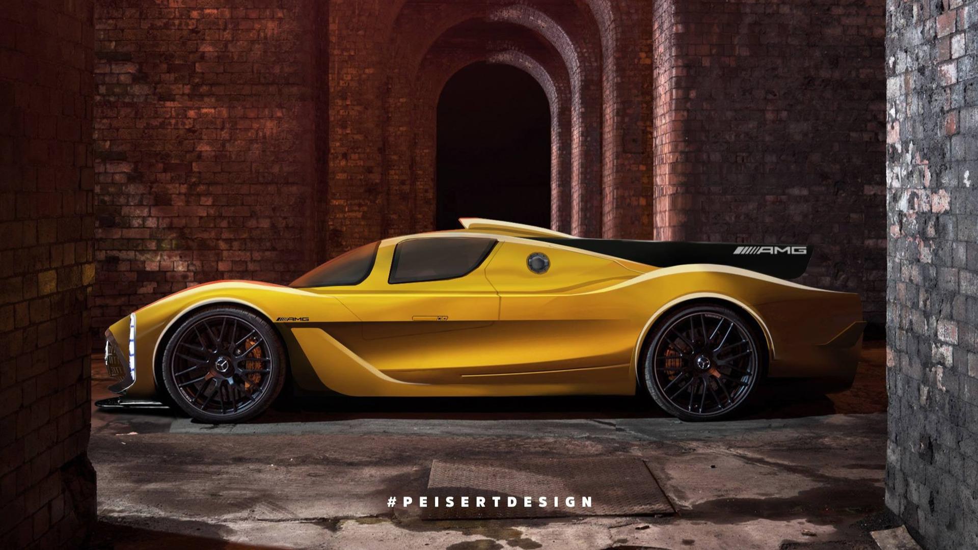 https://storage.googleapis.com/gtspirit/uploads/2017/04/Mercedes-AMG-Project-One.jpg