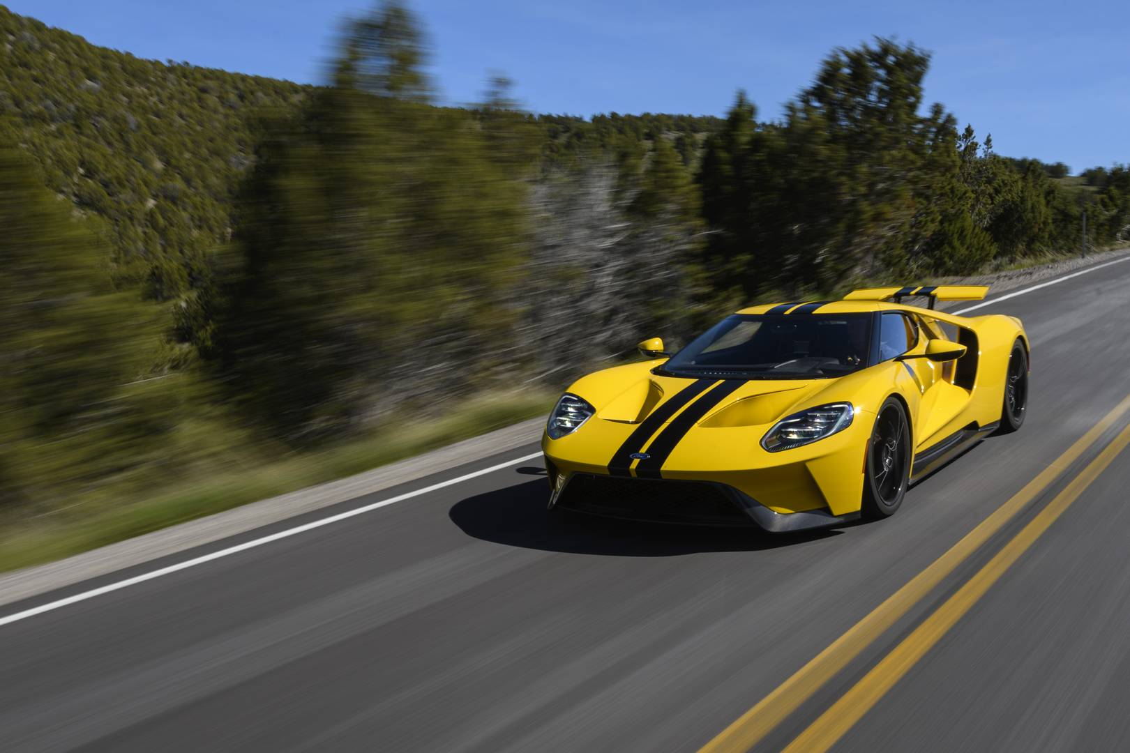ford gt in le mans 2017 with 203011 on Four Ford Gt Race Cars Will  pete At Le Mans 104412 as well Rxc also Le Mans 2017 Mega Gallery as well 24 Heures Du Mans 2015 Ford Gt40 12 1968 Victorieuse De La Le in addition Ford GT40 Mk2 72476.