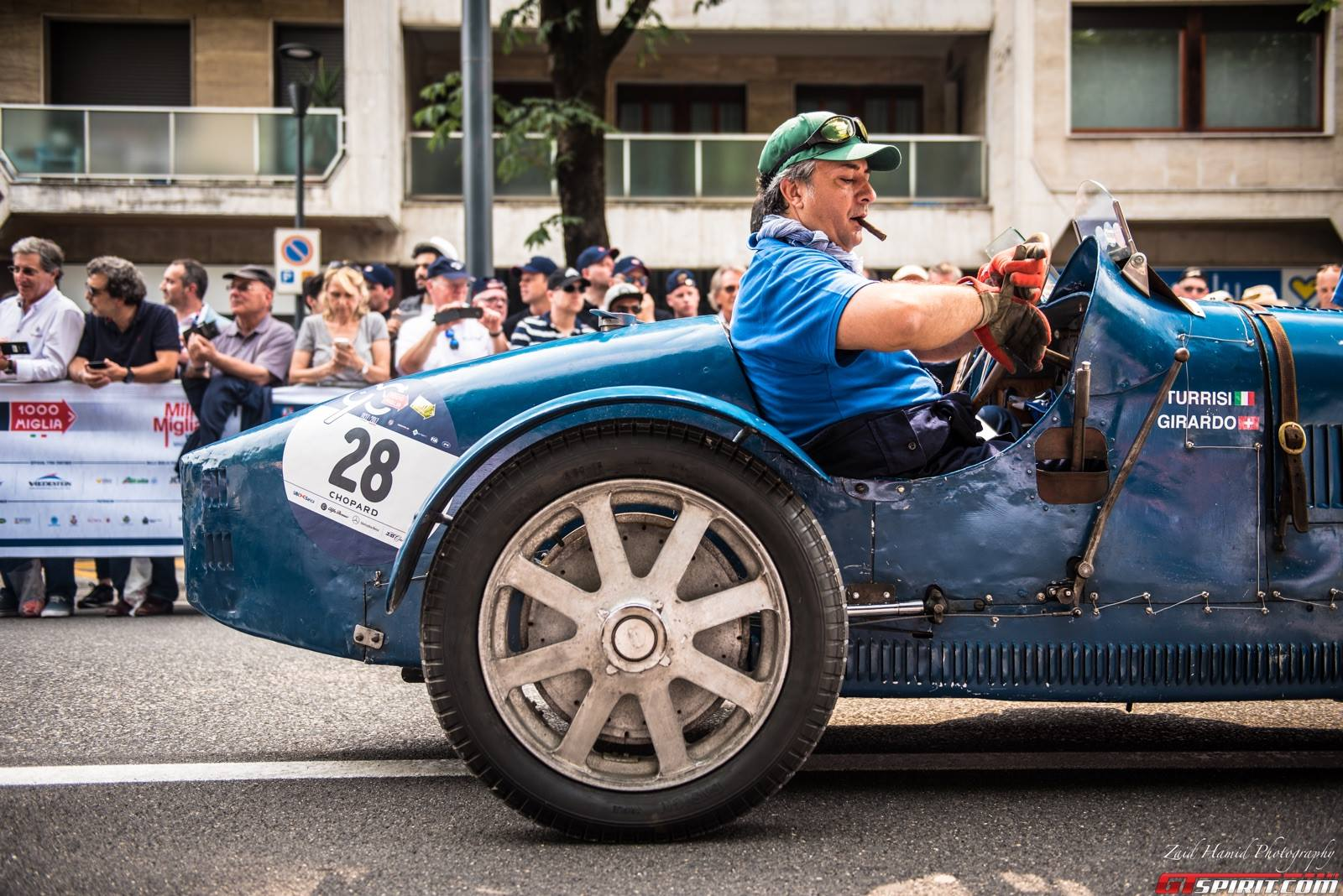 mille miglia - photo #27