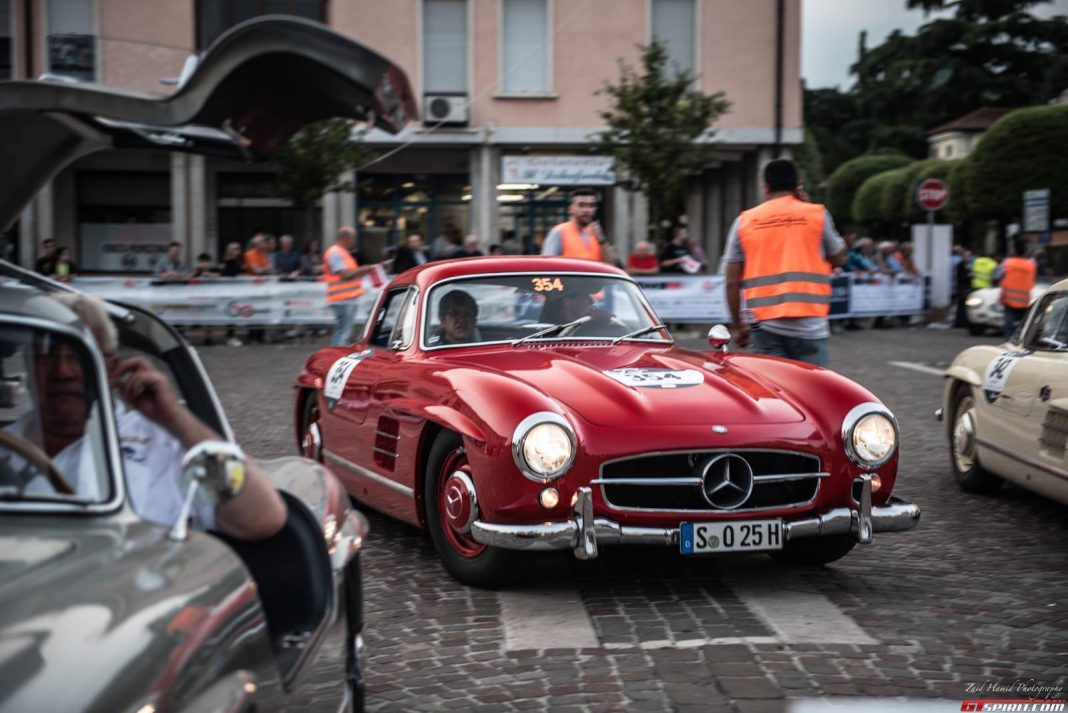 mille miglia - photo #5