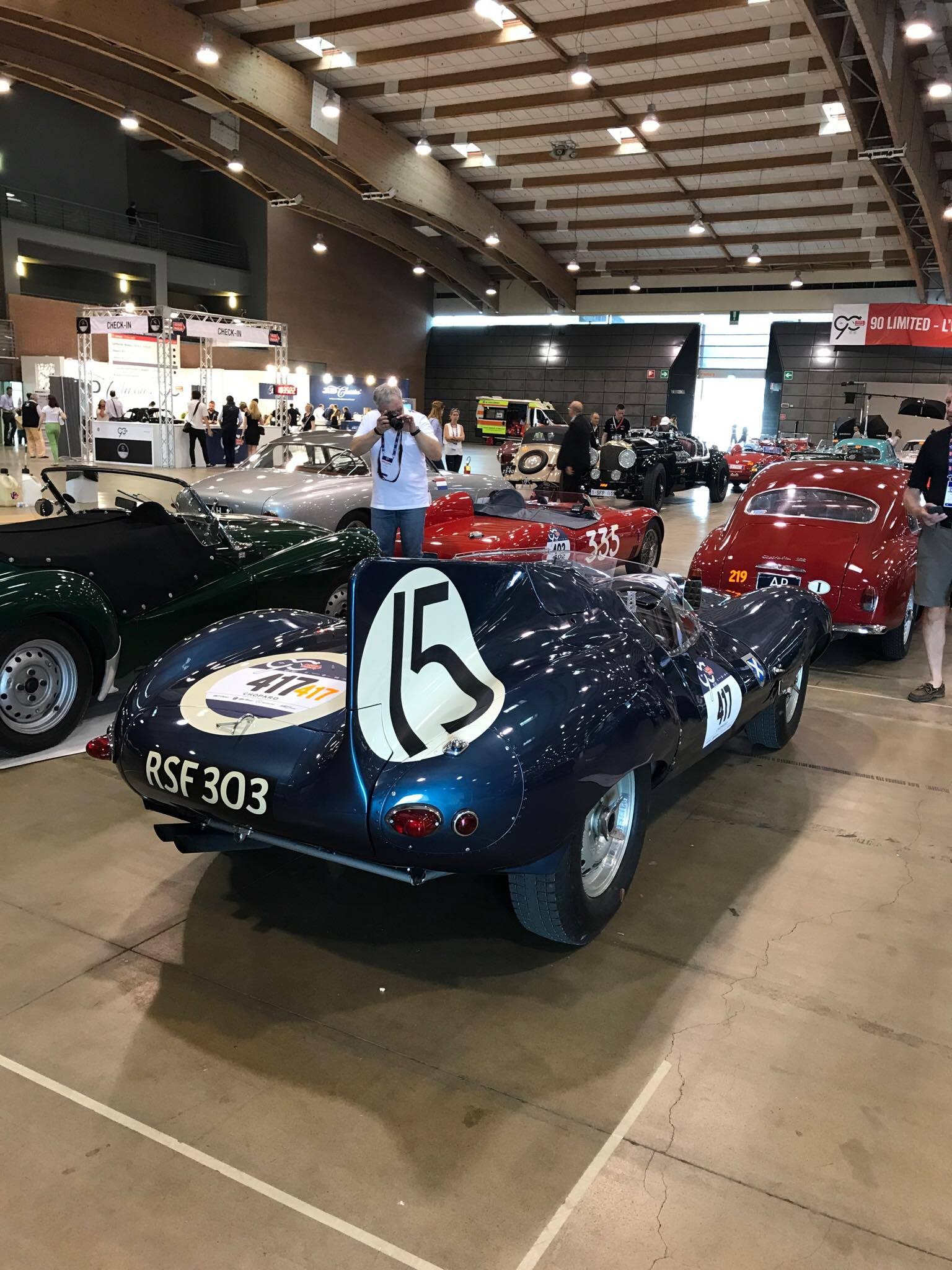 mille miglia - photo #18