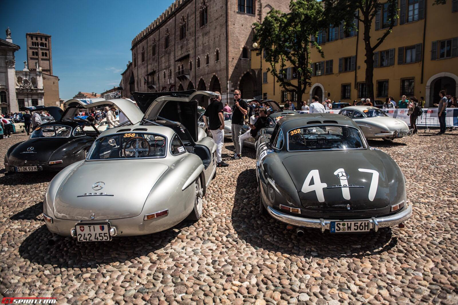 mille miglia - photo #3