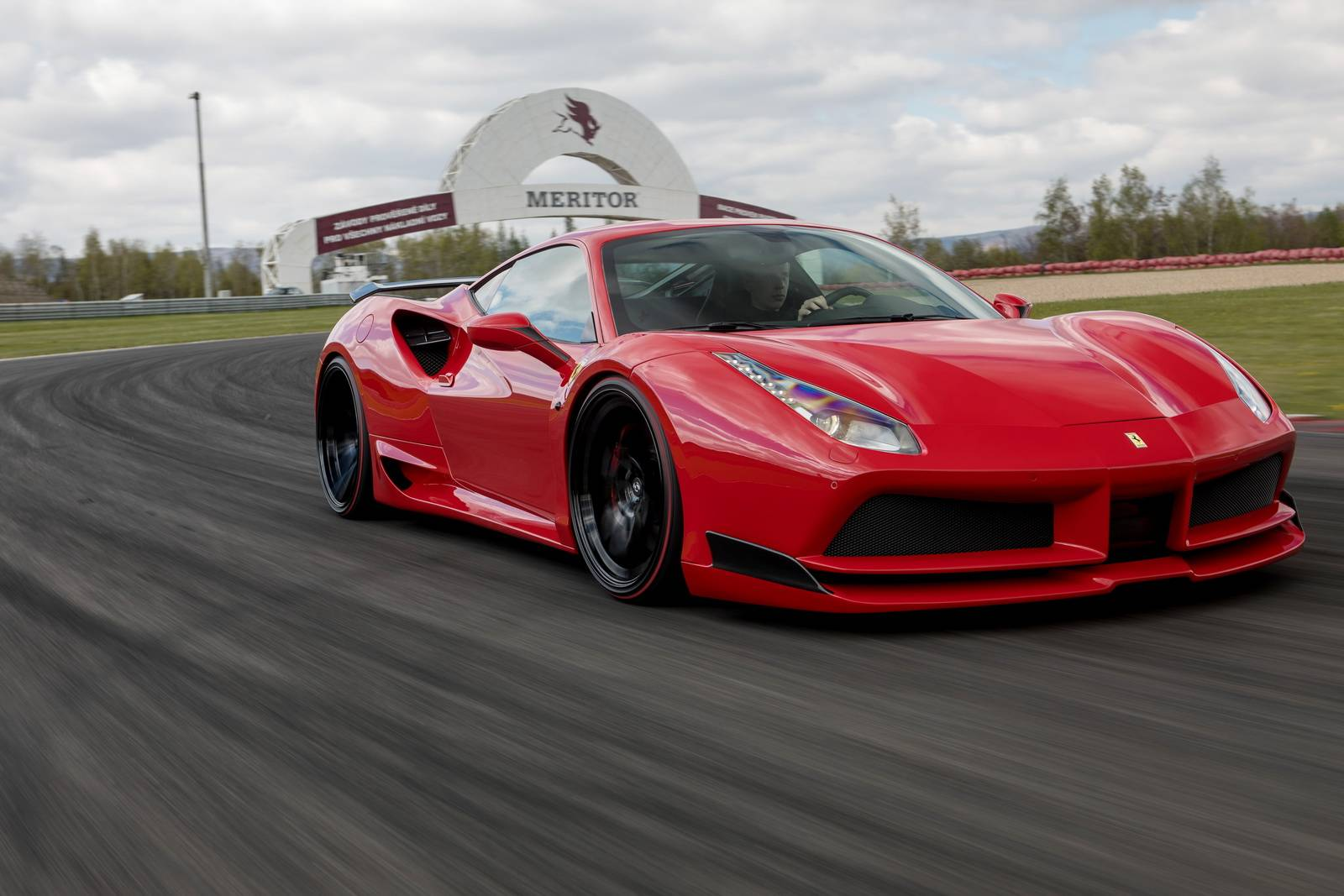 2018 ferrari 488. brilliant 488 car  intended 2018 ferrari 488