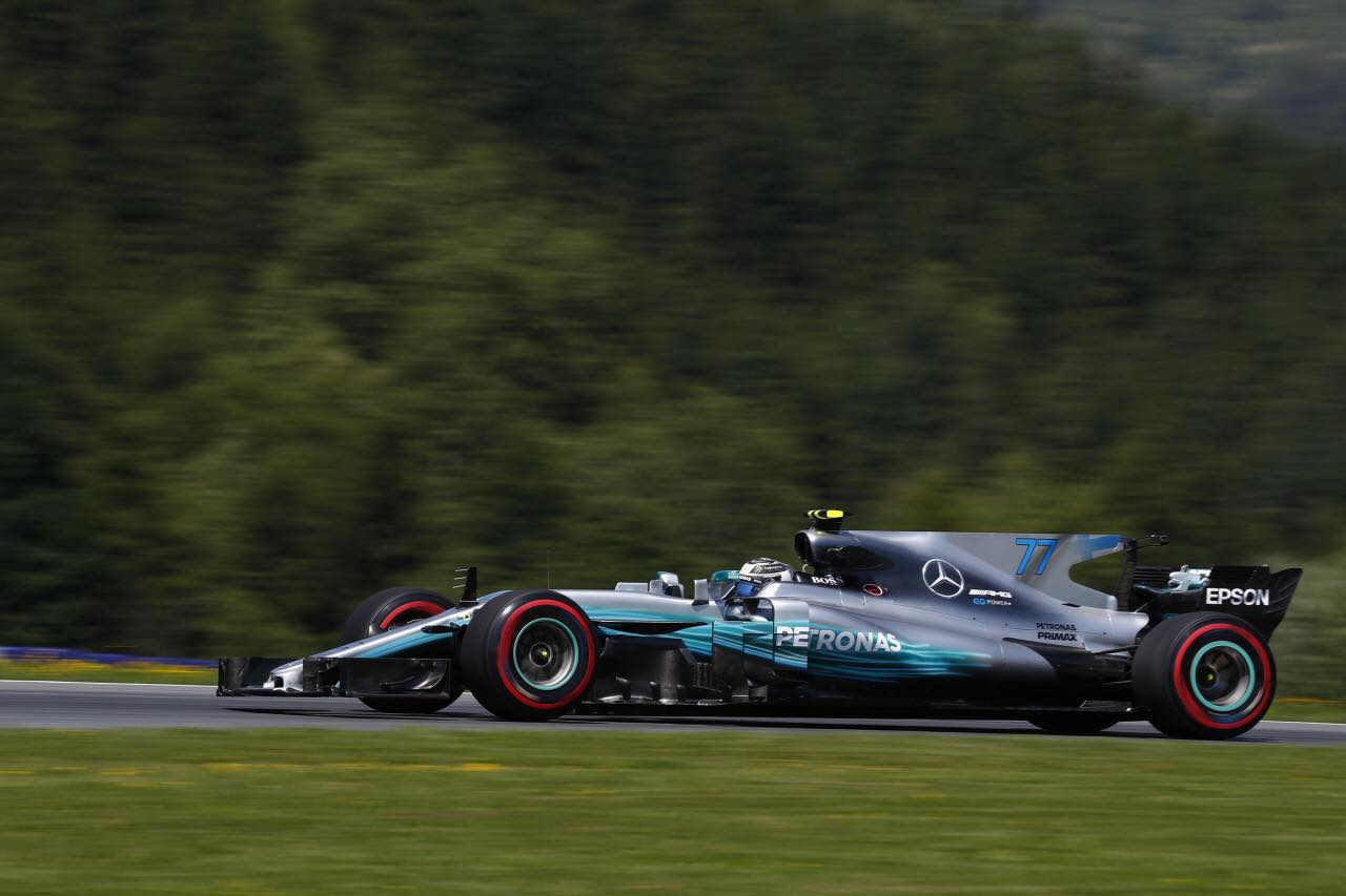 f1 qualifying - photo #22