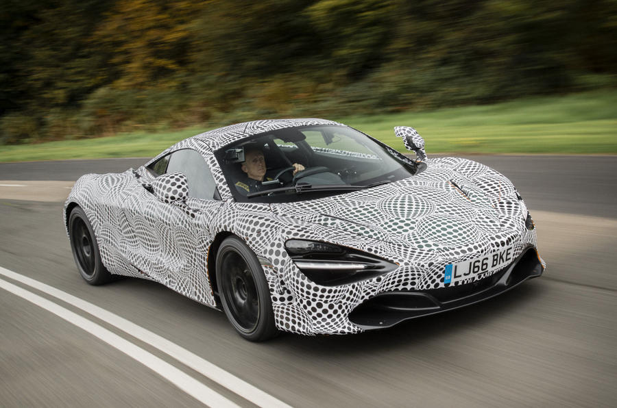 mclaren bp23 with Mclaren Bp23 Hyper Gt First Official Test Mule Photos on Golden Audi R8 V10 Plus Revealed moreover Mclaren Bp23 Hyper Gt First Official Test Mule Photos moreover The 2019 Mclaren Bp23 Is A Car Worth Waiting For Feature in addition Mclaren F1 The Ultimate Sports Car together with Mclaren 570gt Mso Pebble Beach.