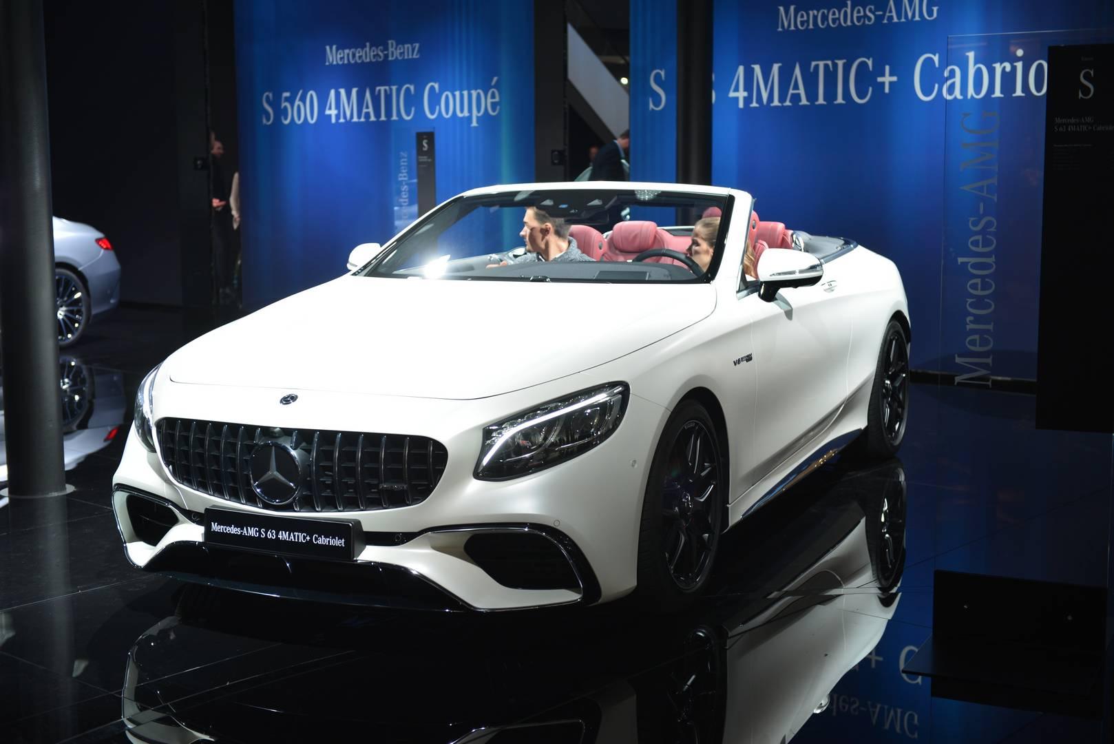 https://storage.googleapis.com/gtspirit/uploads/2017/09/Mercedes-AMG-S63-Cabriolet-18.jpg