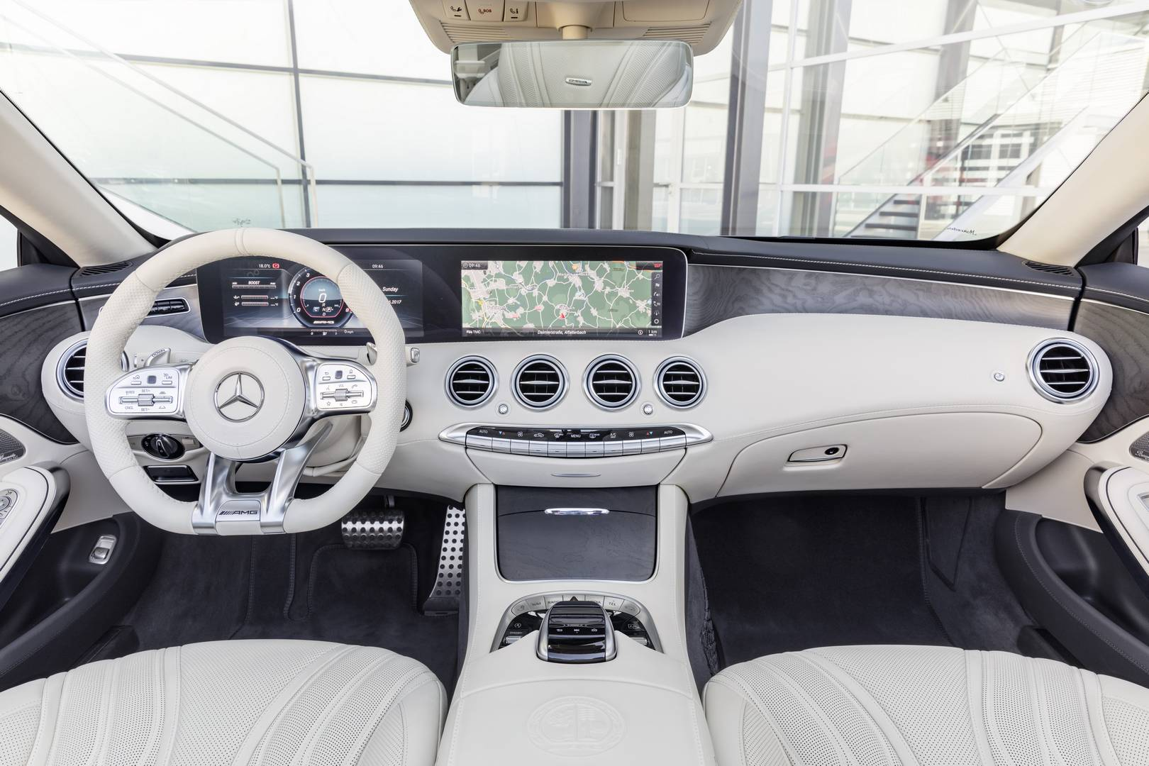 https://storage.googleapis.com/gtspirit/uploads/2017/09/Mercedes-AMG-S65-Cabriolet-10.jpg