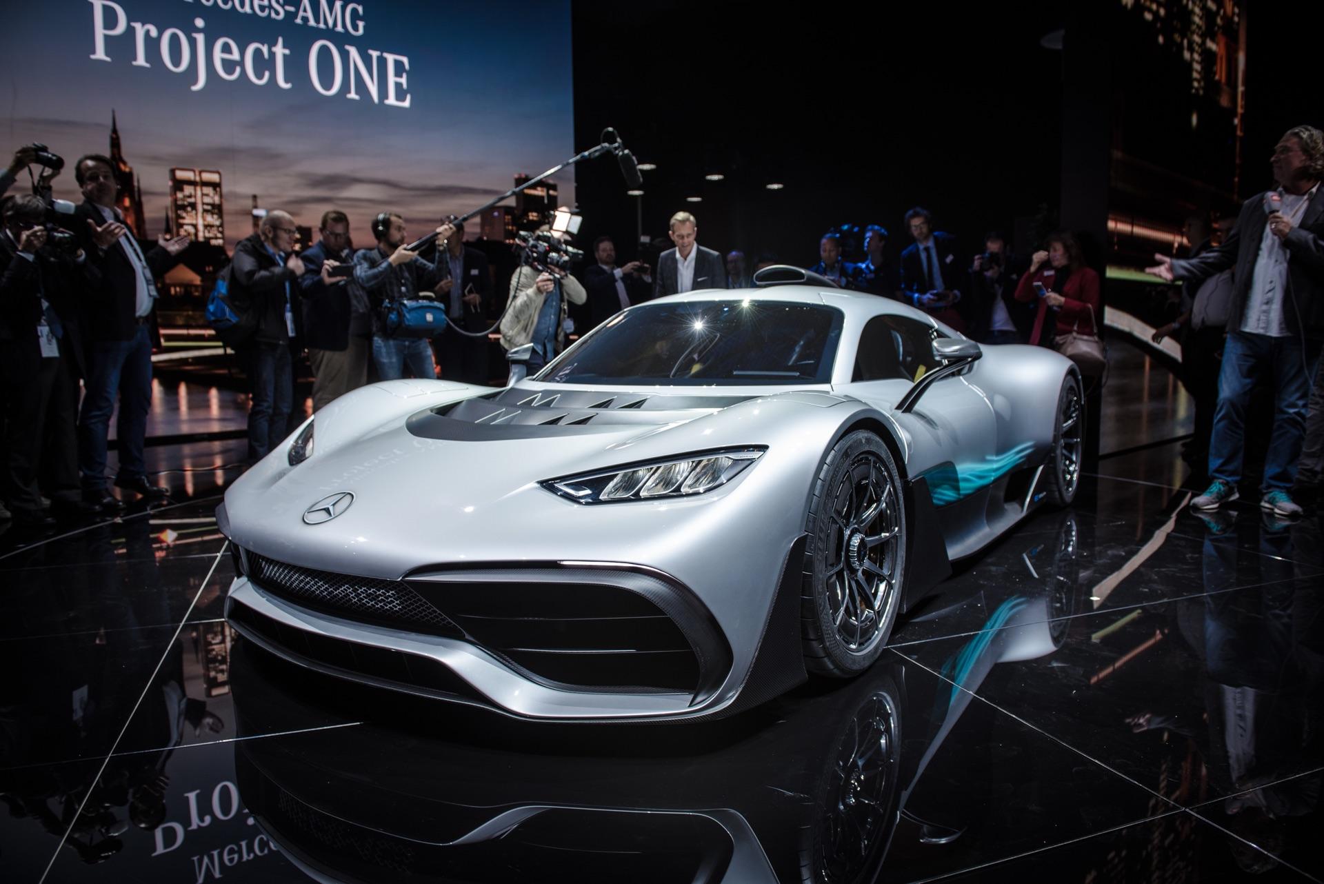 McLaren F1 News And Reviews  Top Speed